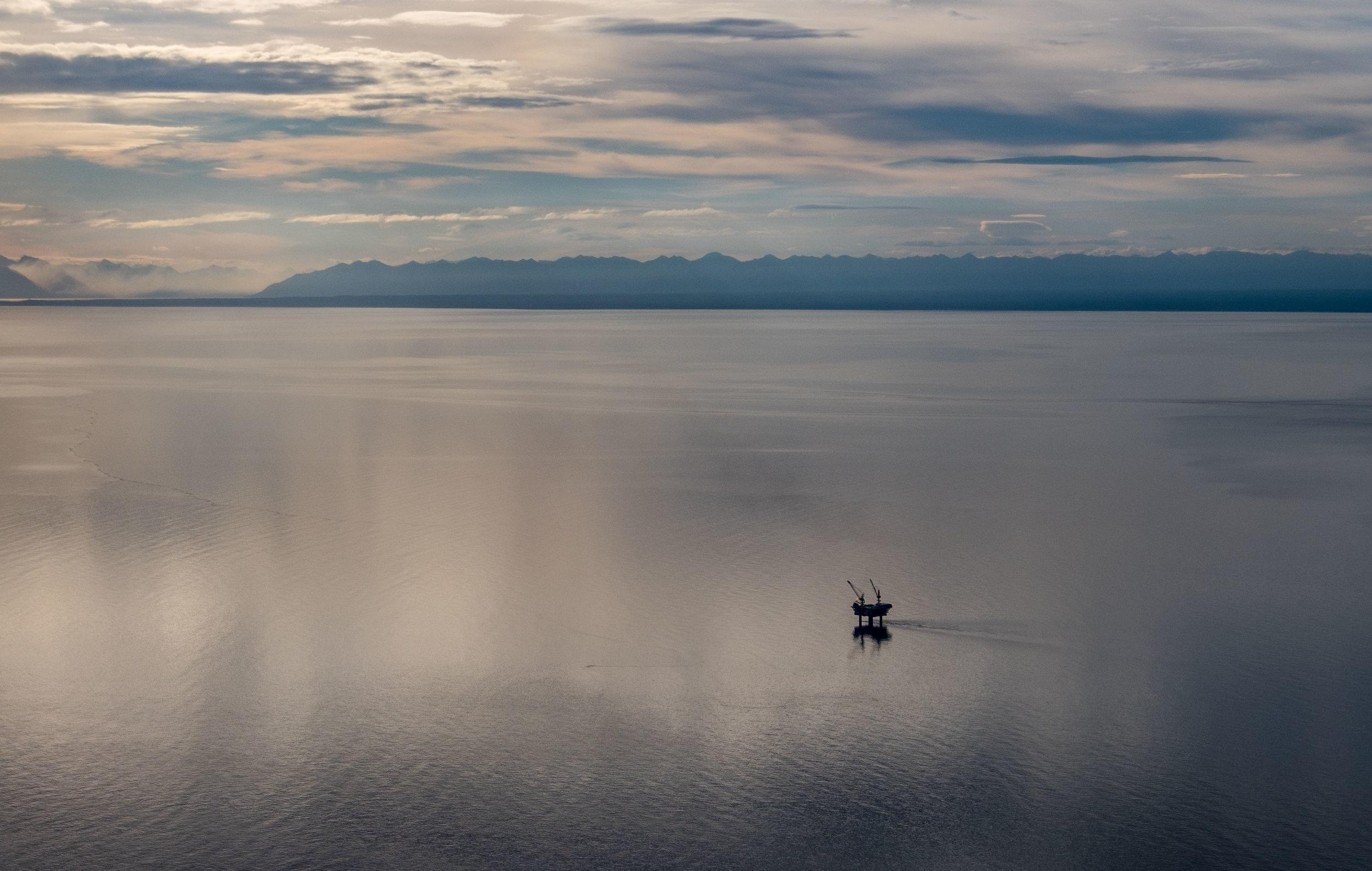 20160720-SP-Katmai National Park-_DSF5346.jpg