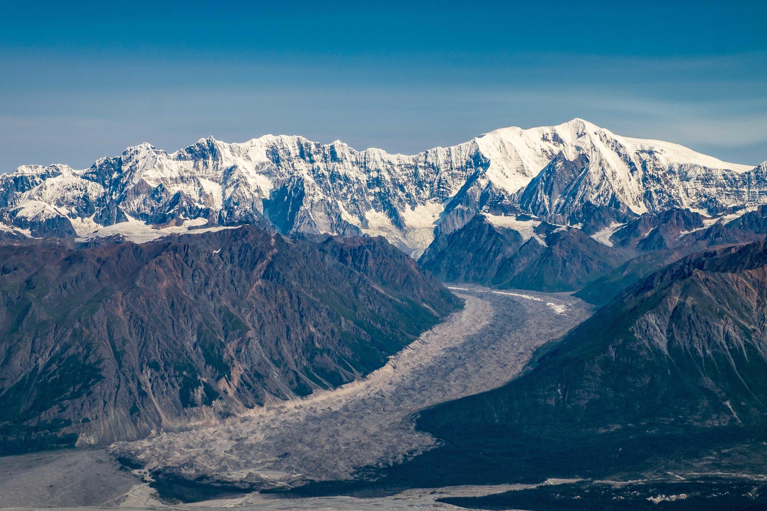 20160731-JI-Wrangell St Elias National Park-_DSF1397.jpg