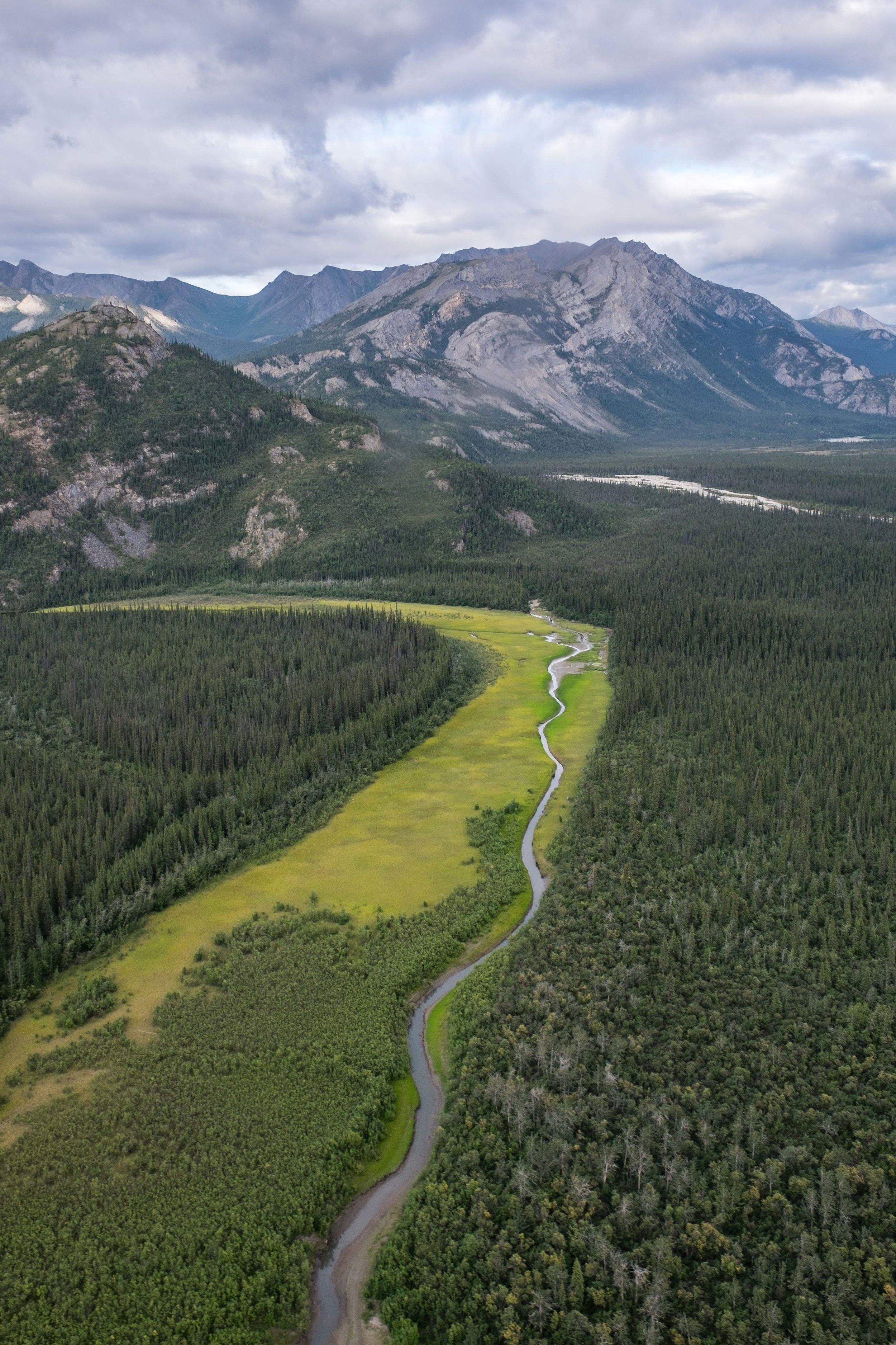 20160804-JI-Gates of the Arctic National Park-_DSF0292.jpg