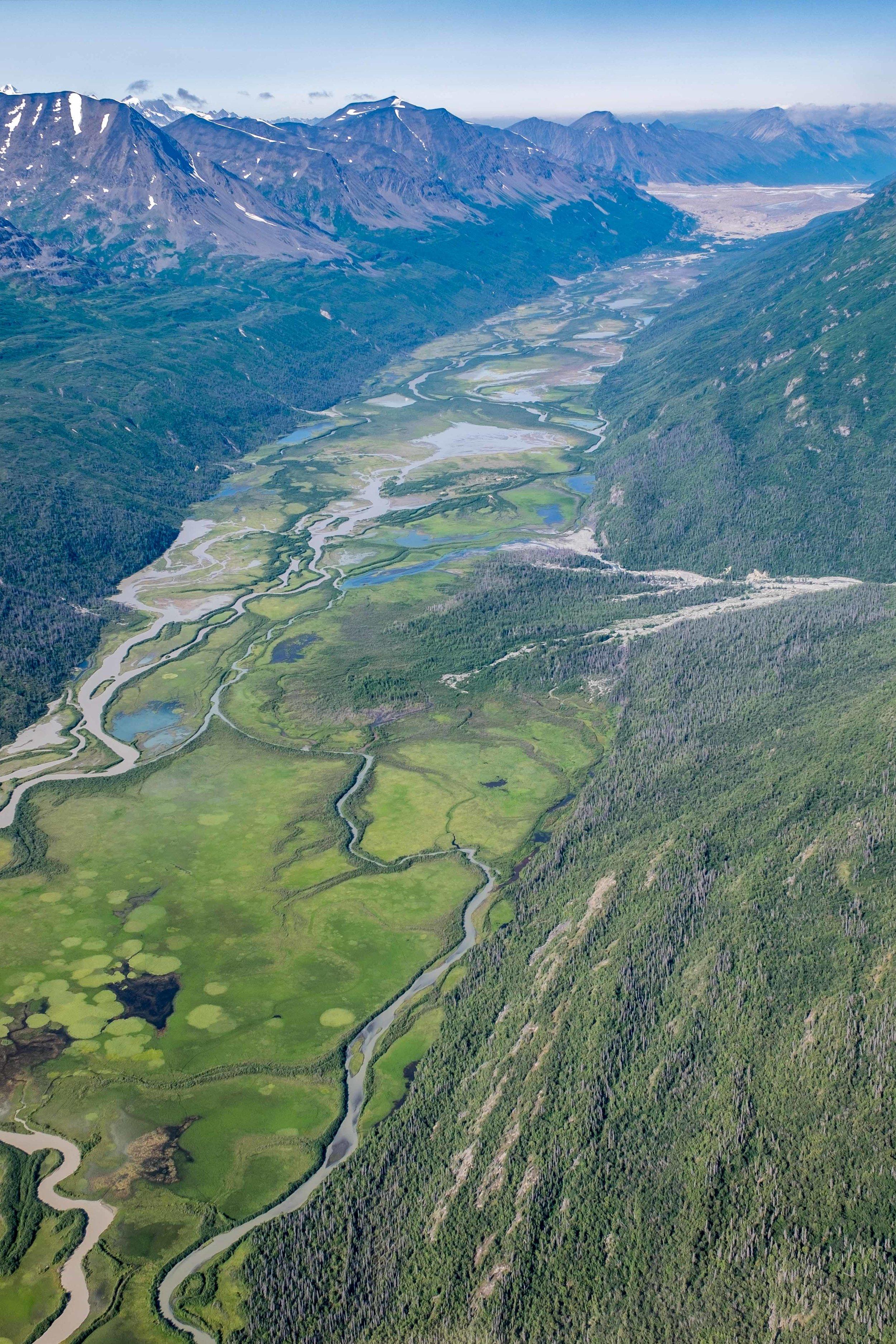 20160731-JI-Wrangell St Elias National Park-_DSF1120.jpg