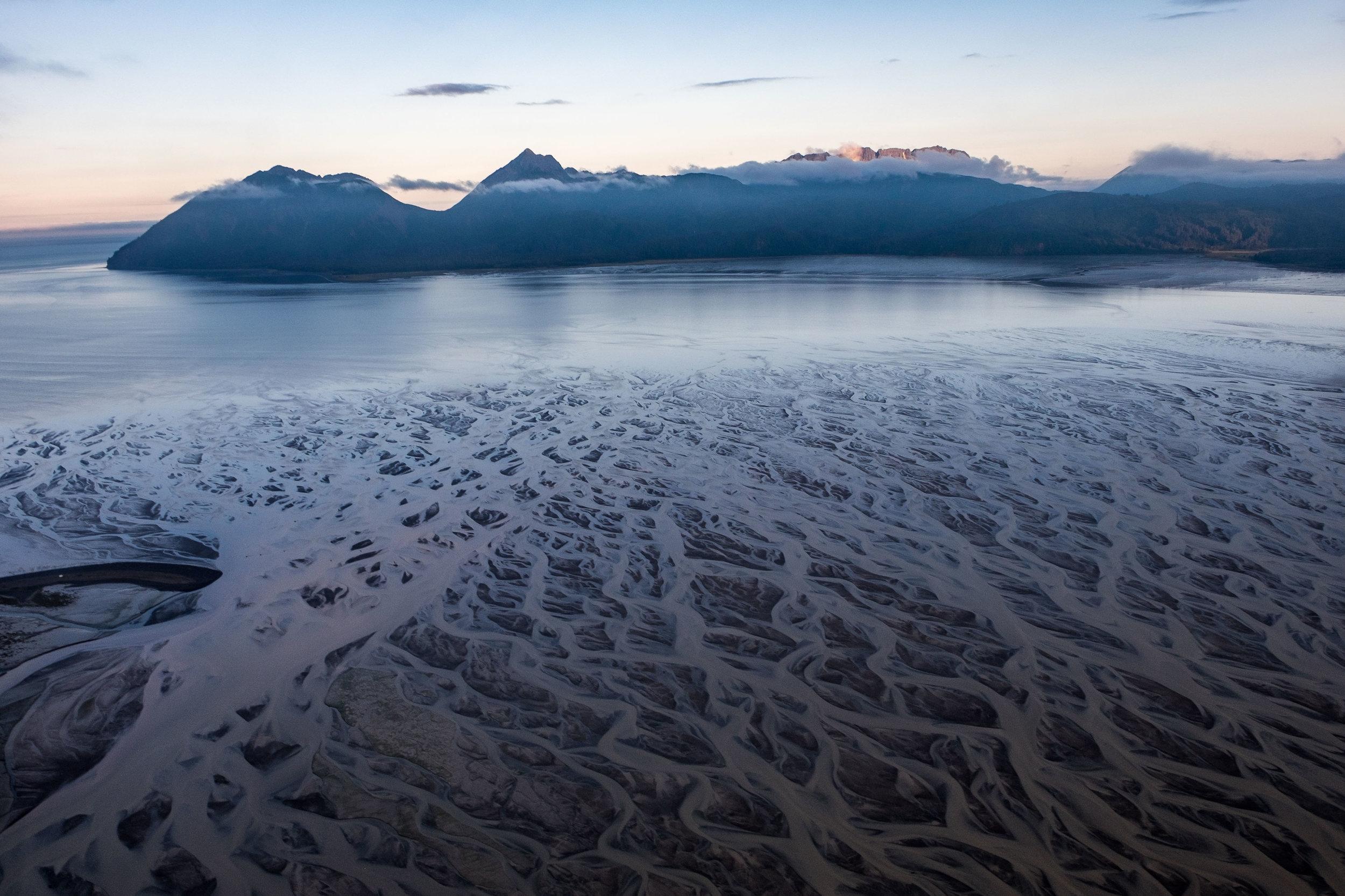 20160819-JI-Lake Clark National Park-_DSF2858.jpg
