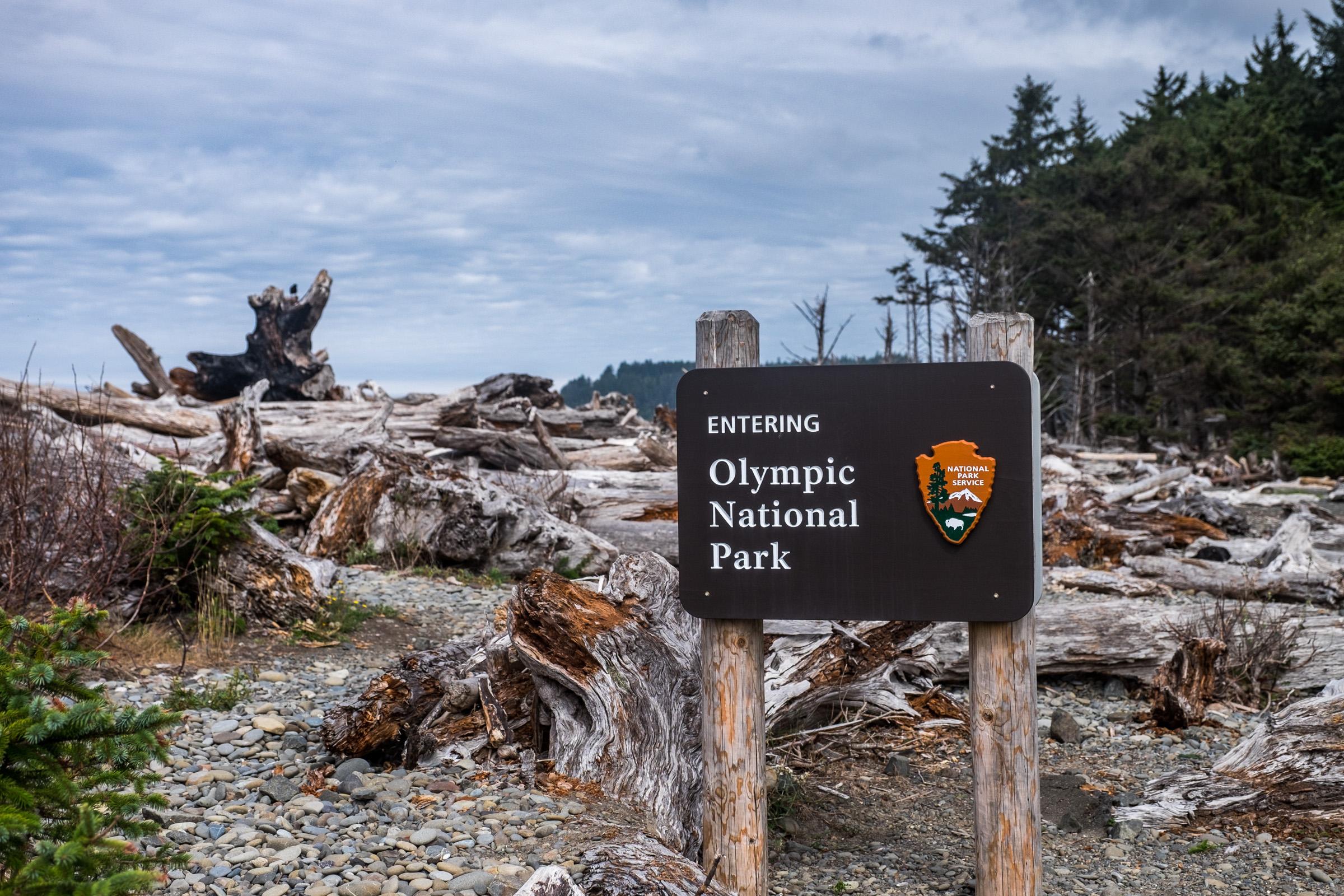 Olympic National Park-003.jpg