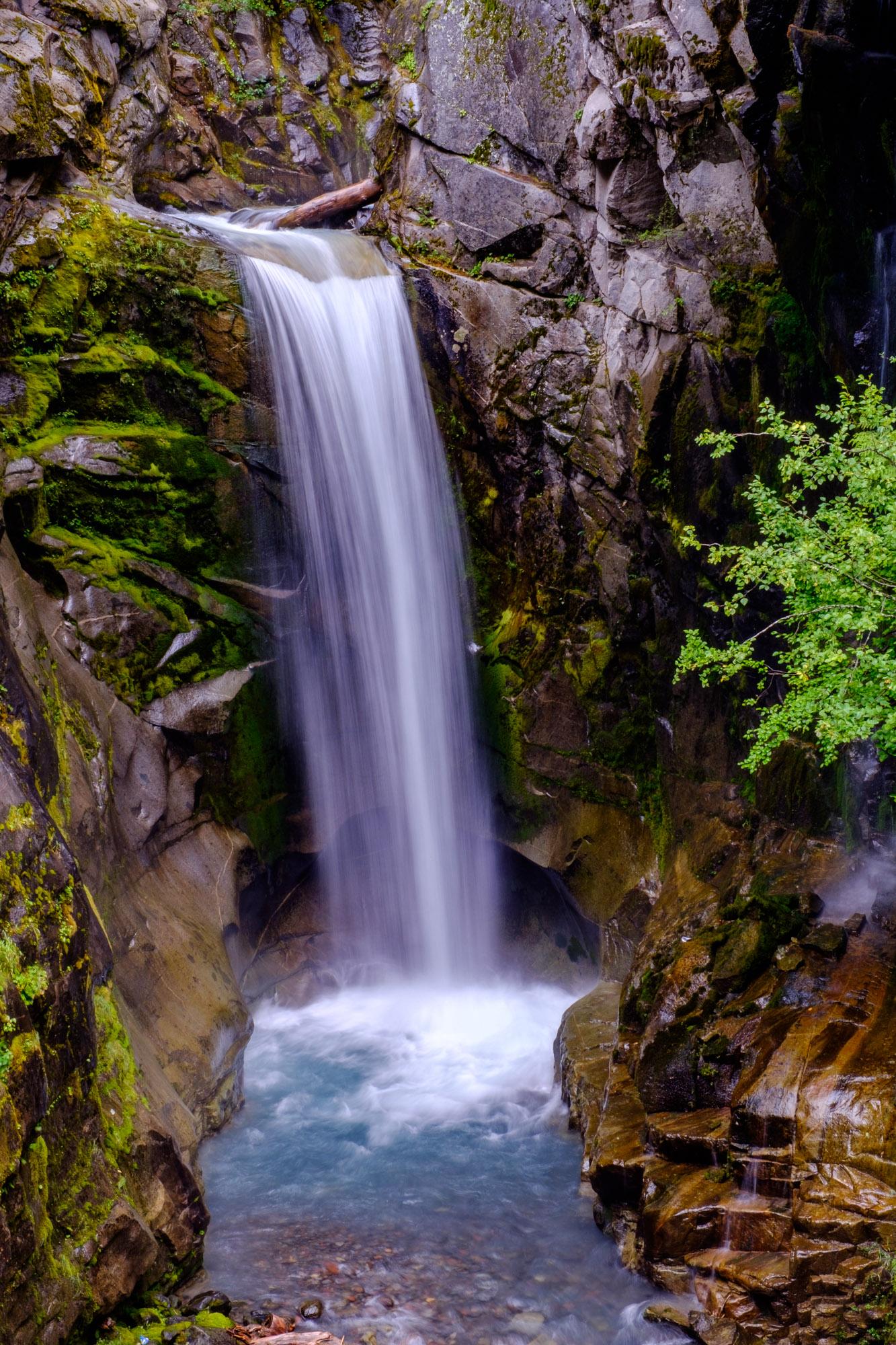 Mount Rainier National Park - 017.jpg