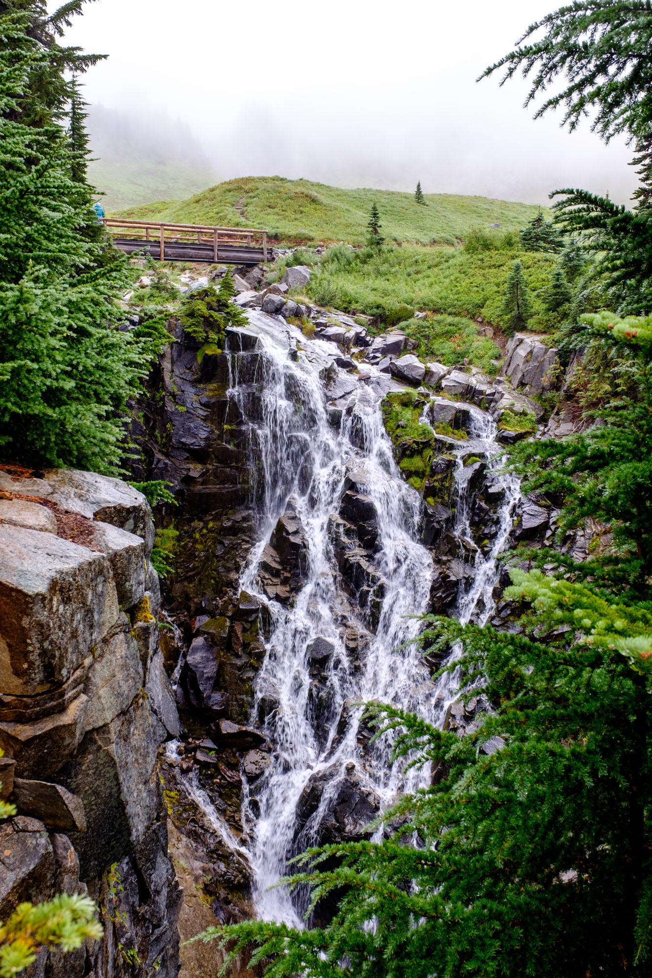 Mount Rainier National Park - 022.jpg