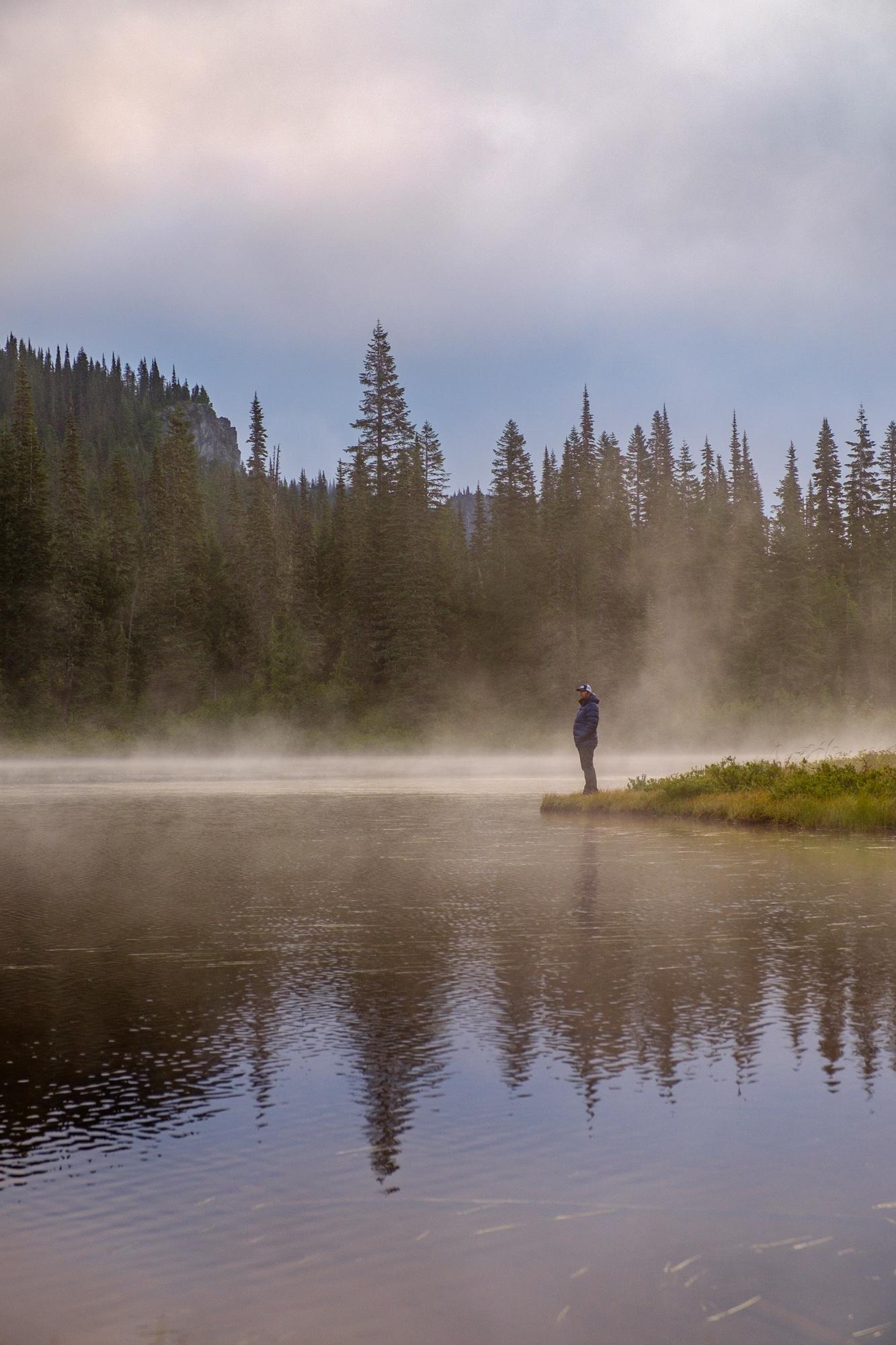 Mount Rainier National Park - 027.jpg