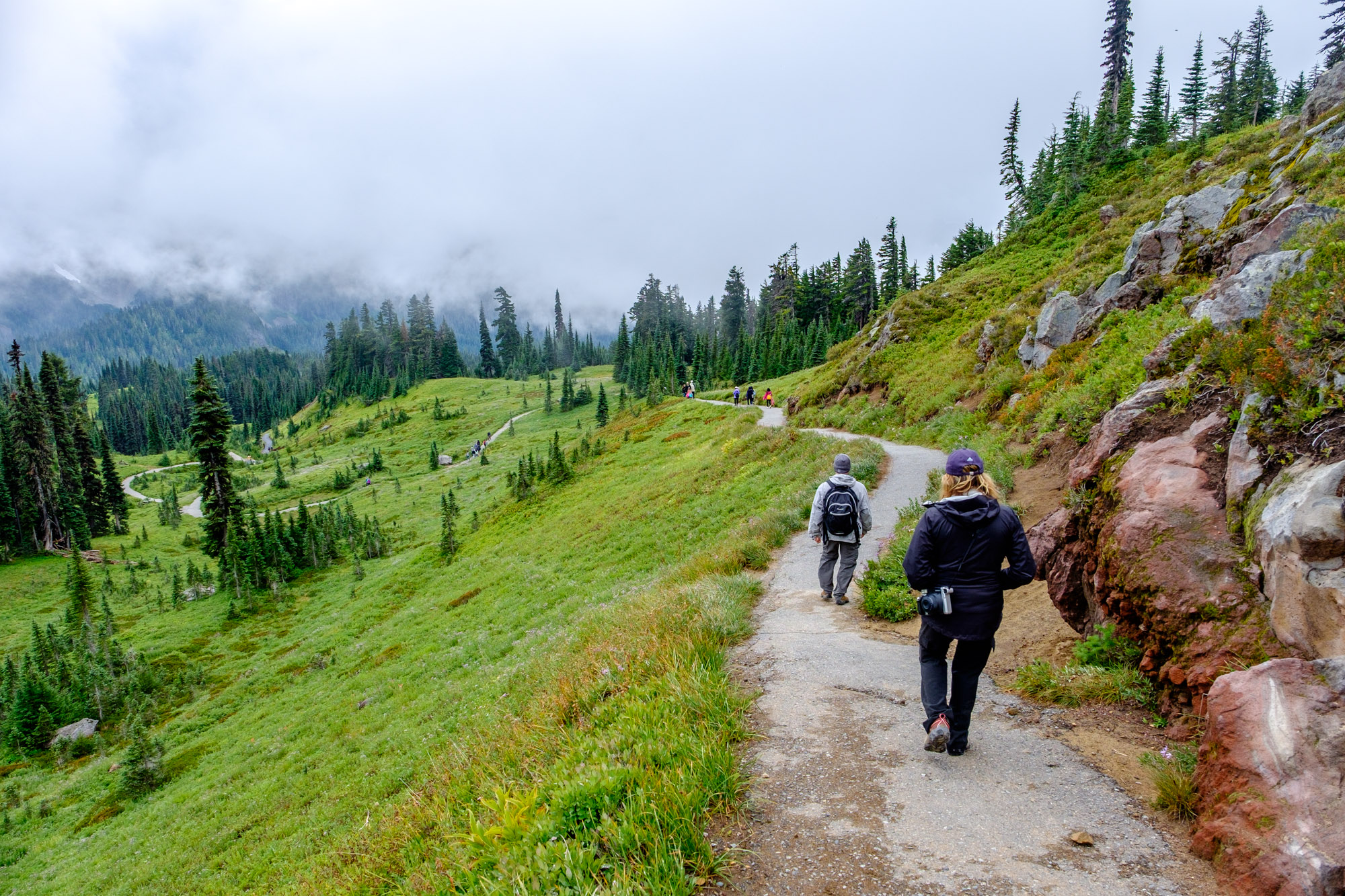 Mount Rainier National Park - 029.jpg