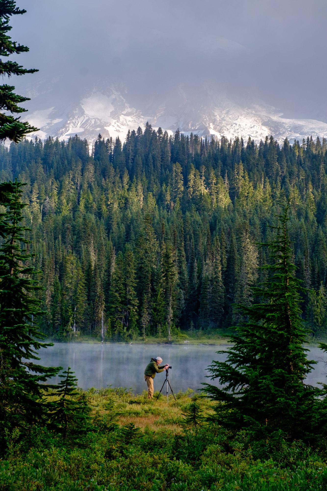 Mount Rainier National Park - 037.jpg