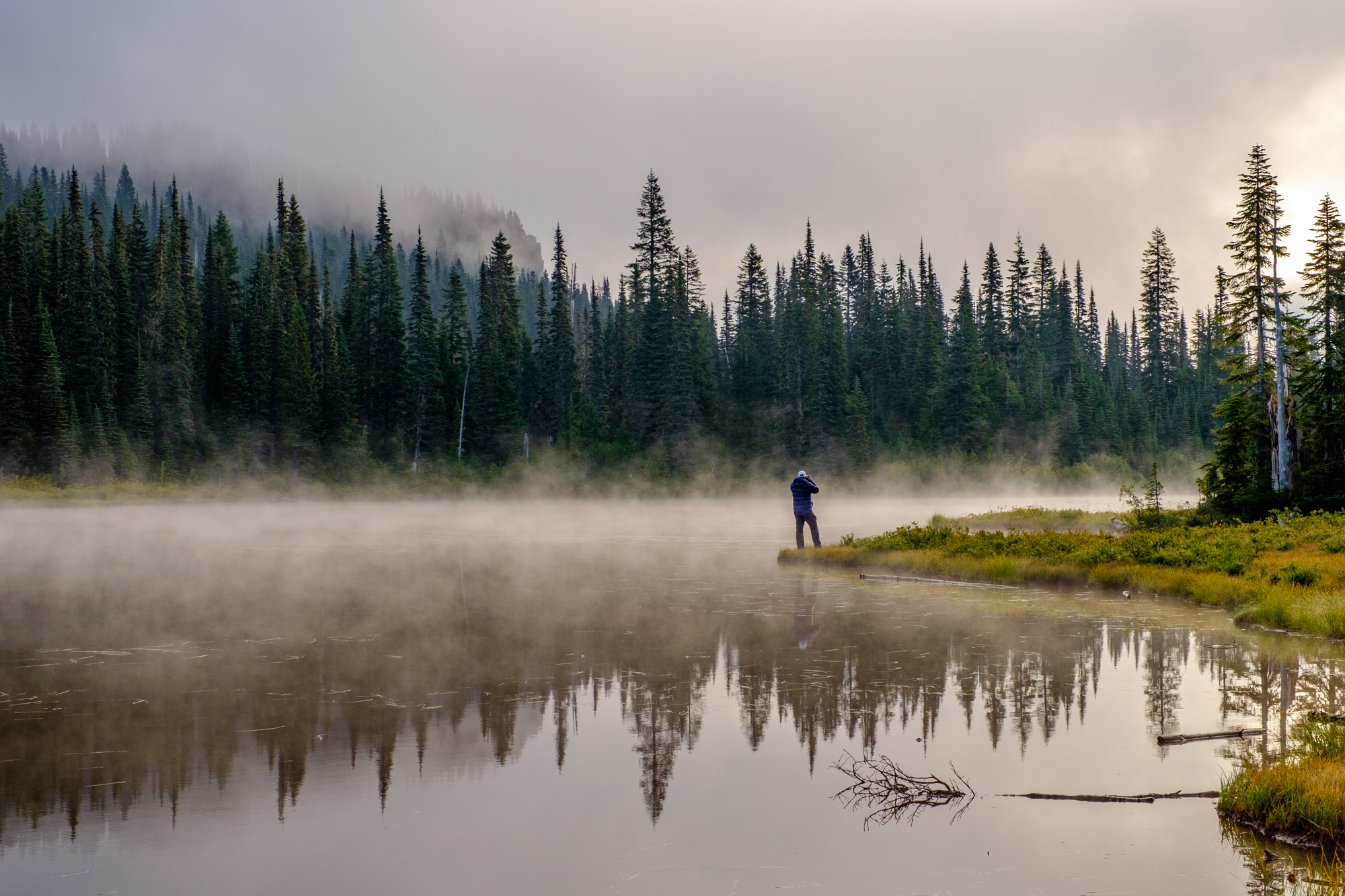 Mount Rainier National Park - 036.jpg