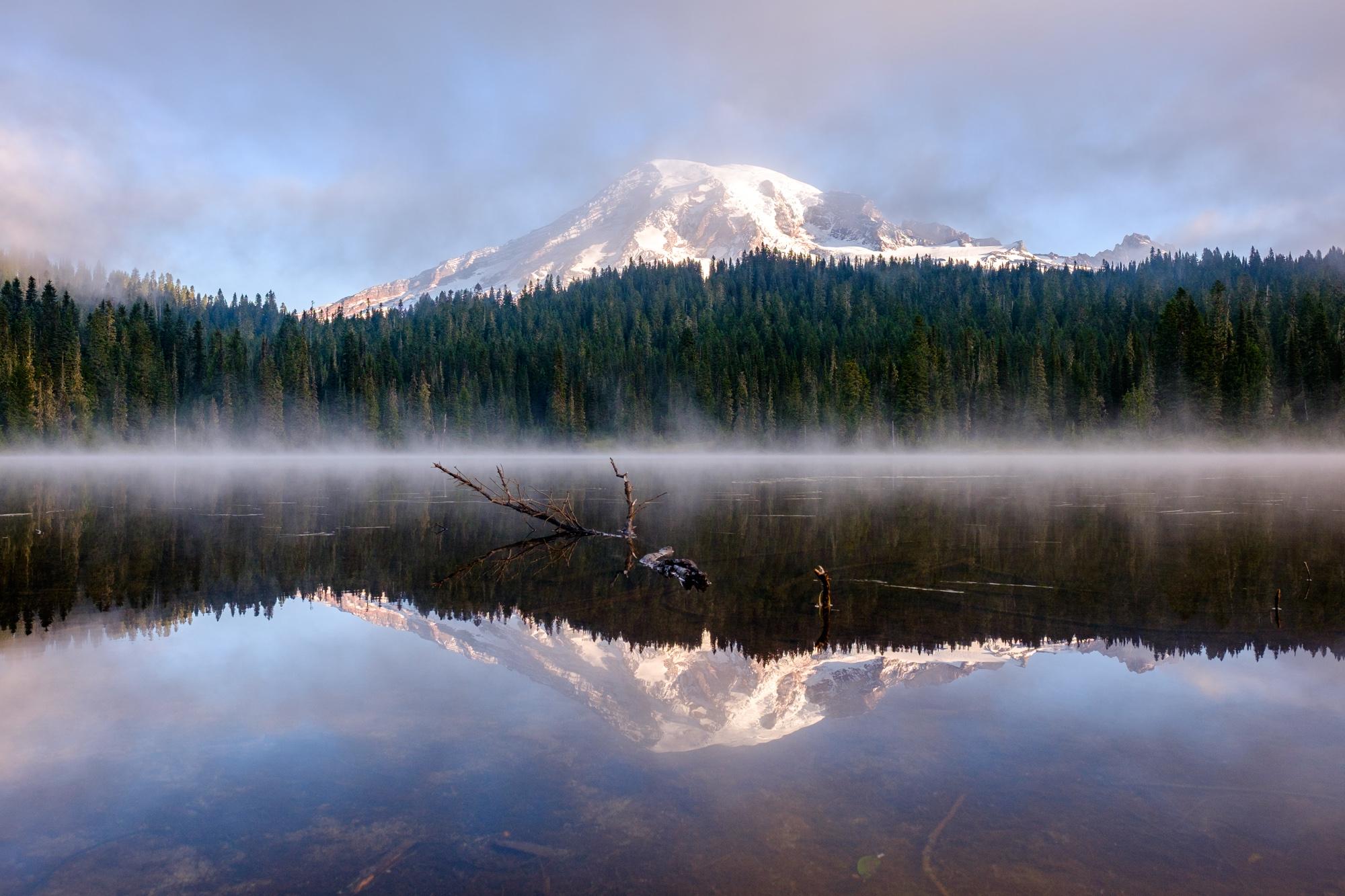 Mount Rainier National Park - 039.jpg