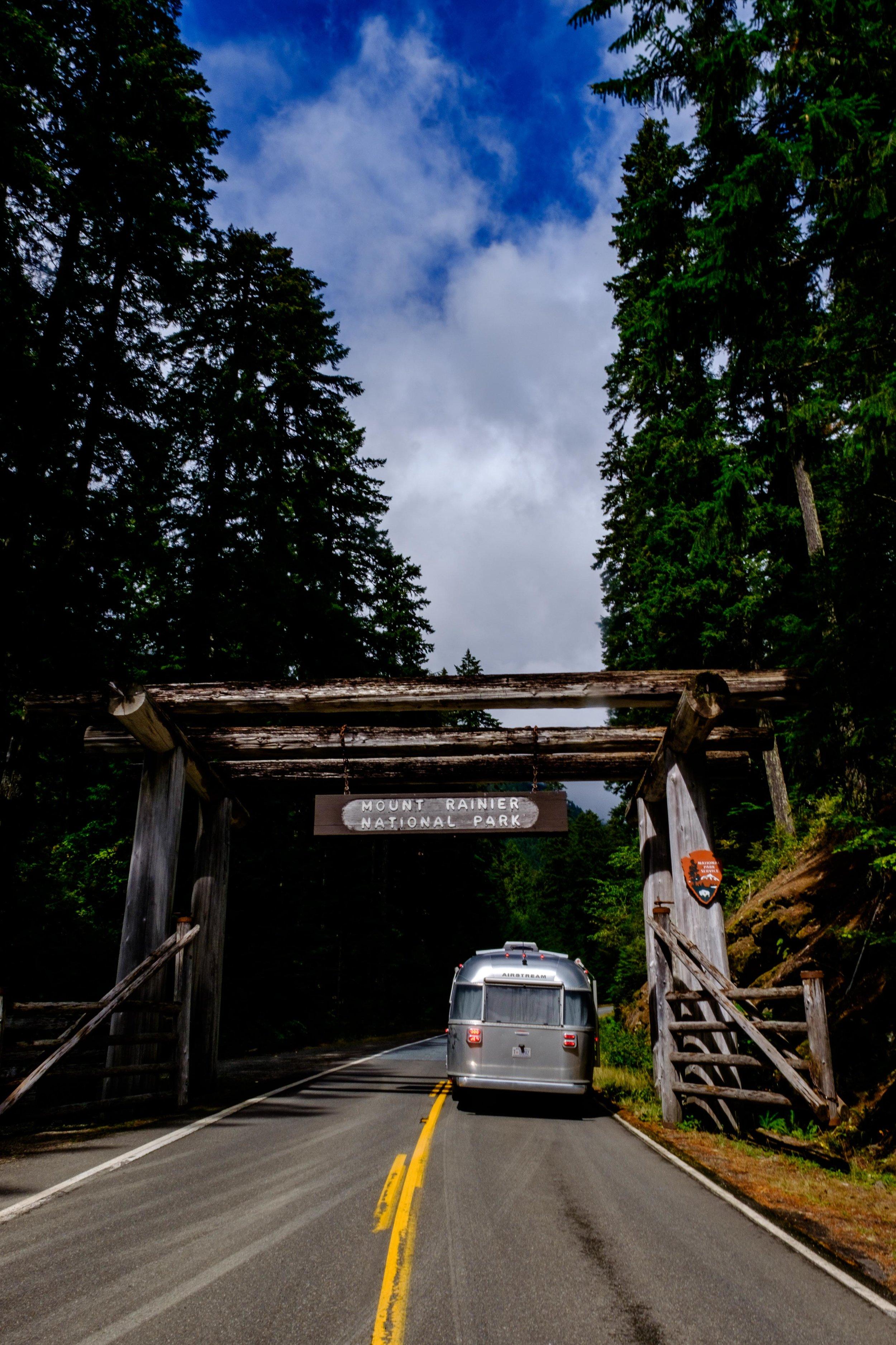 20160906-SP-Mount Rainier National Park-_DSF2181.jpg