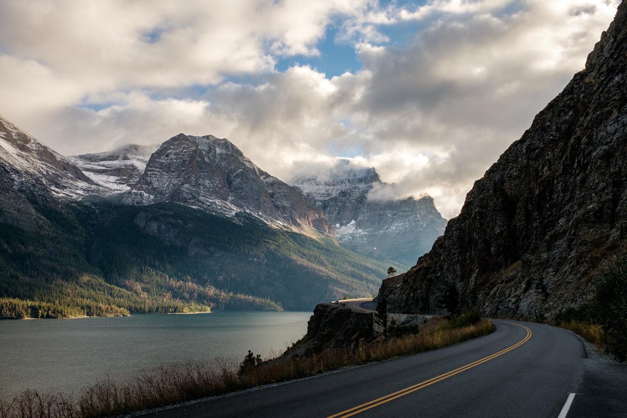 Glacier National Park - 016.jpg