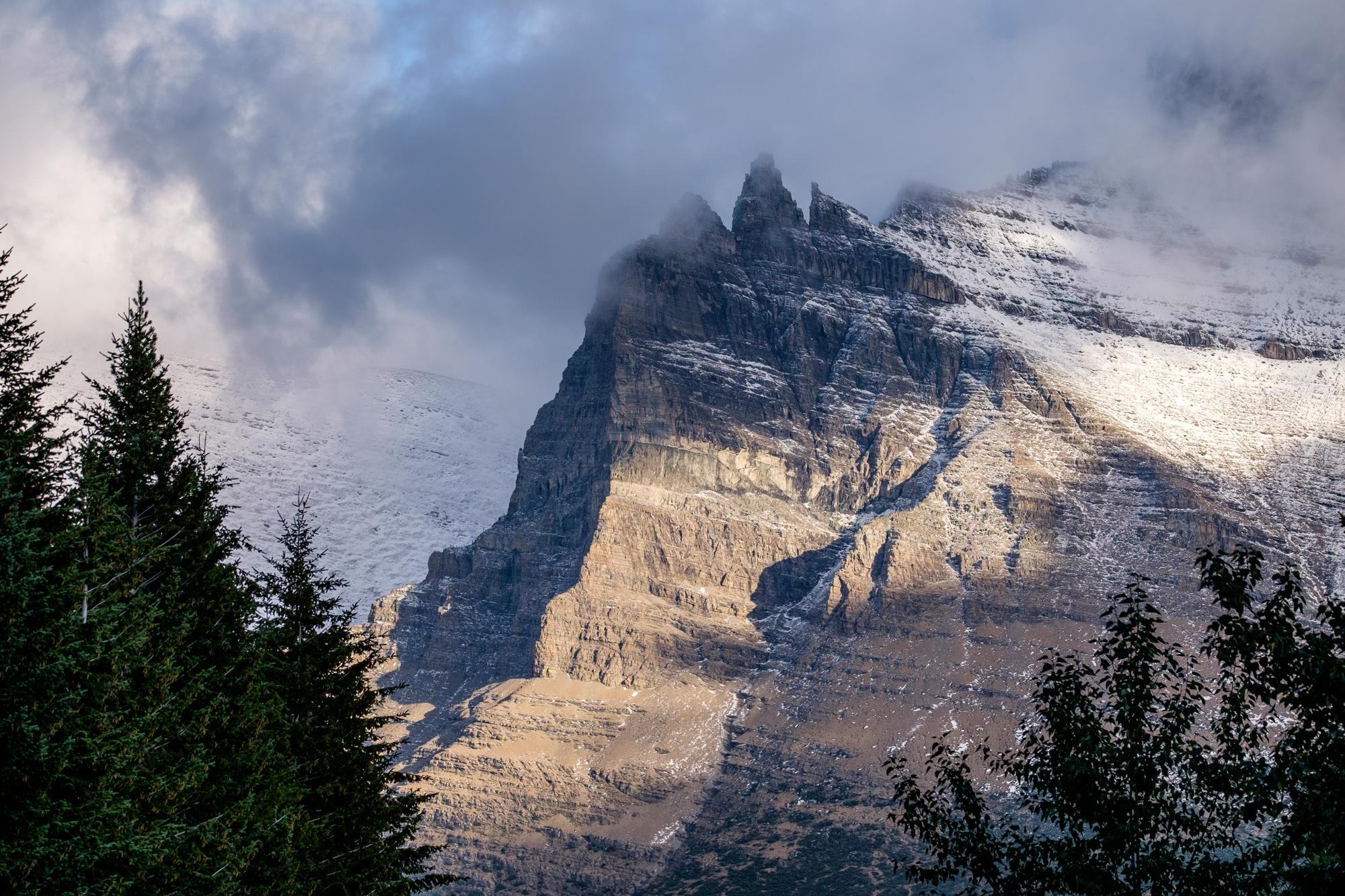 Glacier National Park - 018.jpg