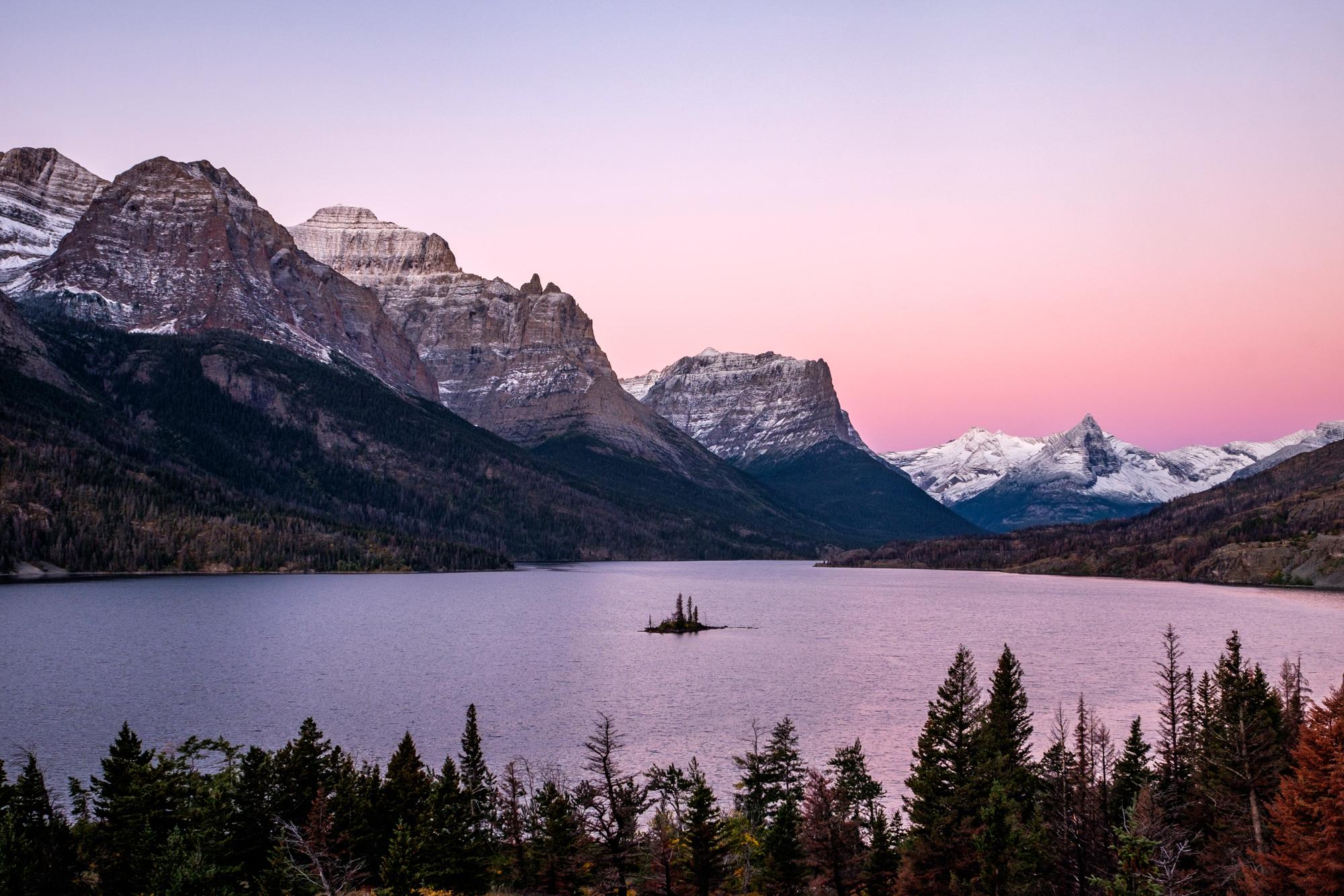Glacier National Park - 021.jpg