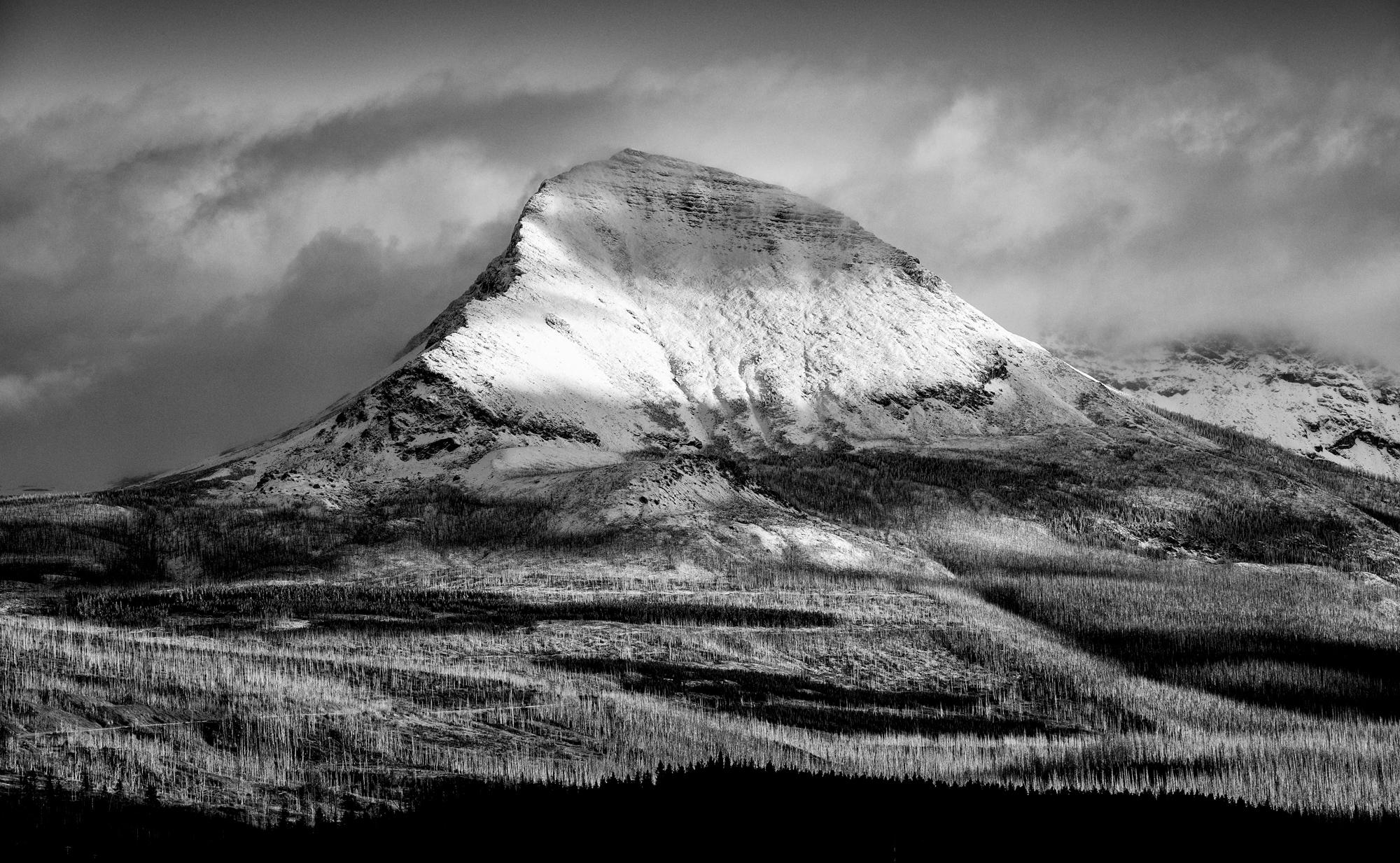 Glacier National Park - 024.jpg