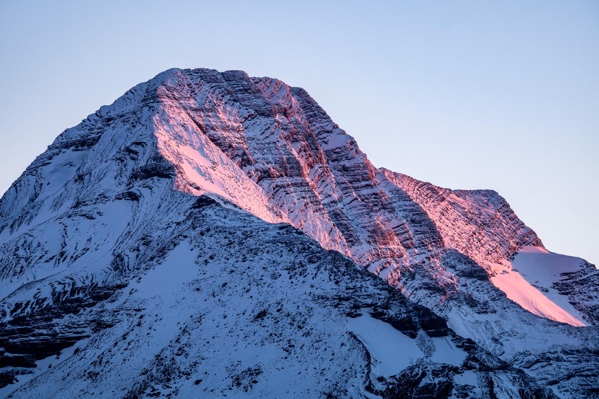 Glacier National Park - 023.jpg