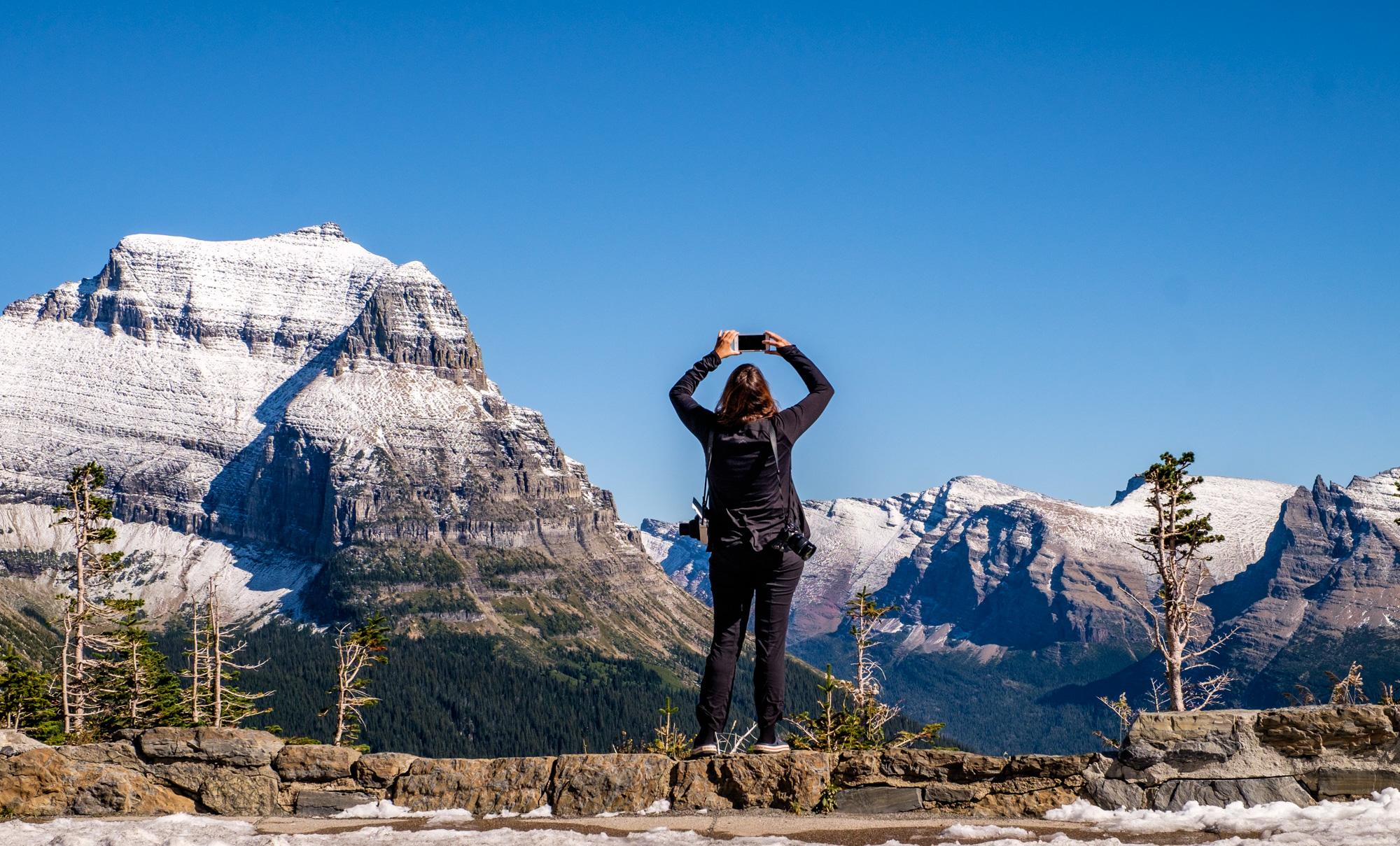 Glacier National Park - 028.jpg