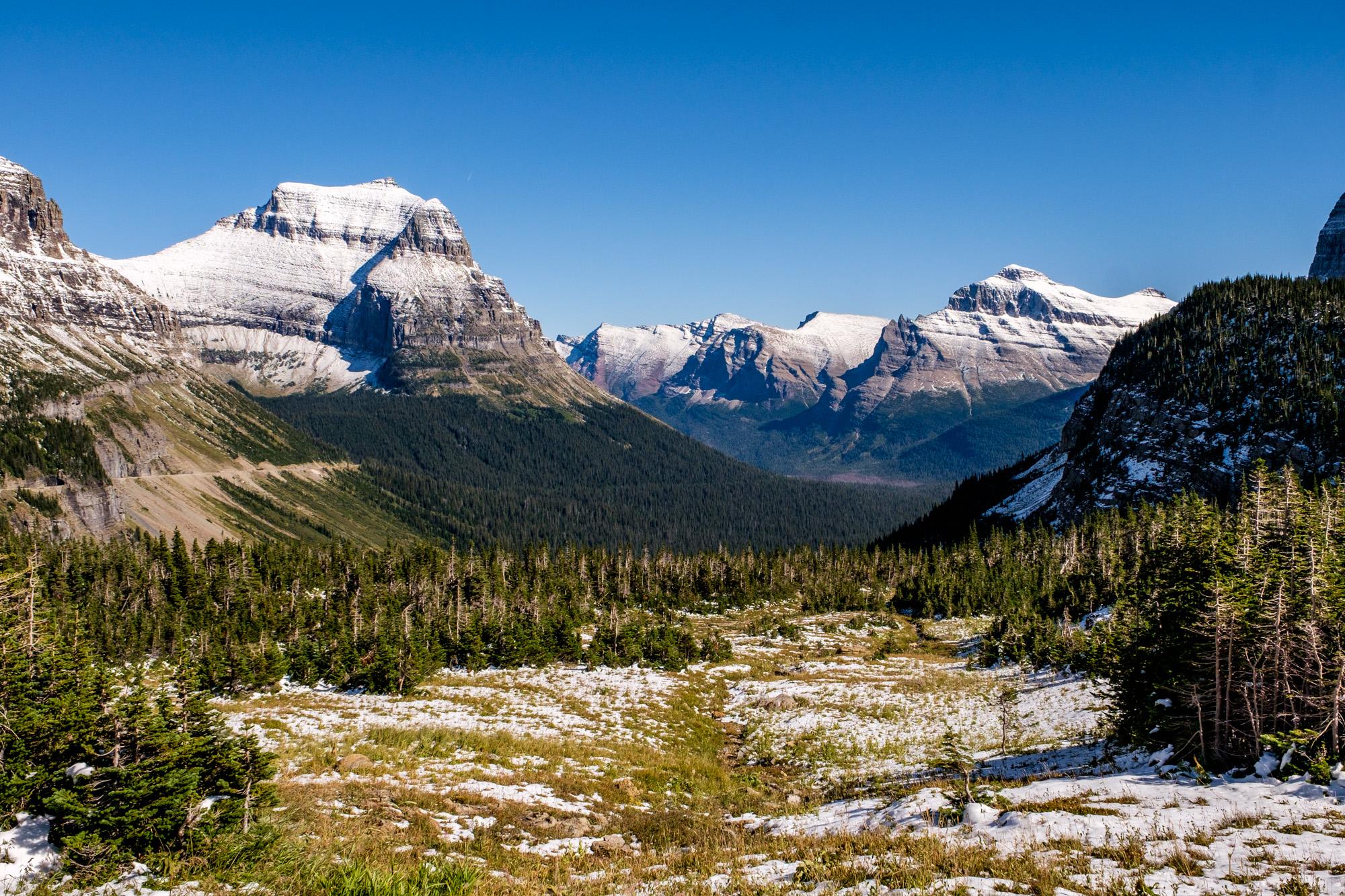 Glacier National Park - 027.jpg