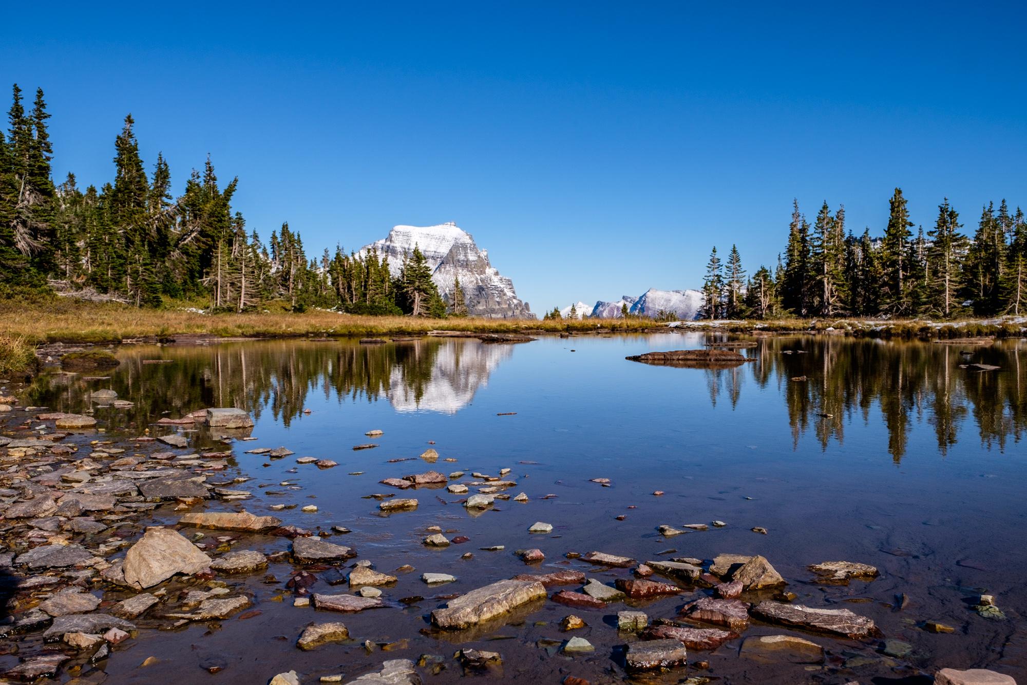 Glacier National Park - 031.jpg