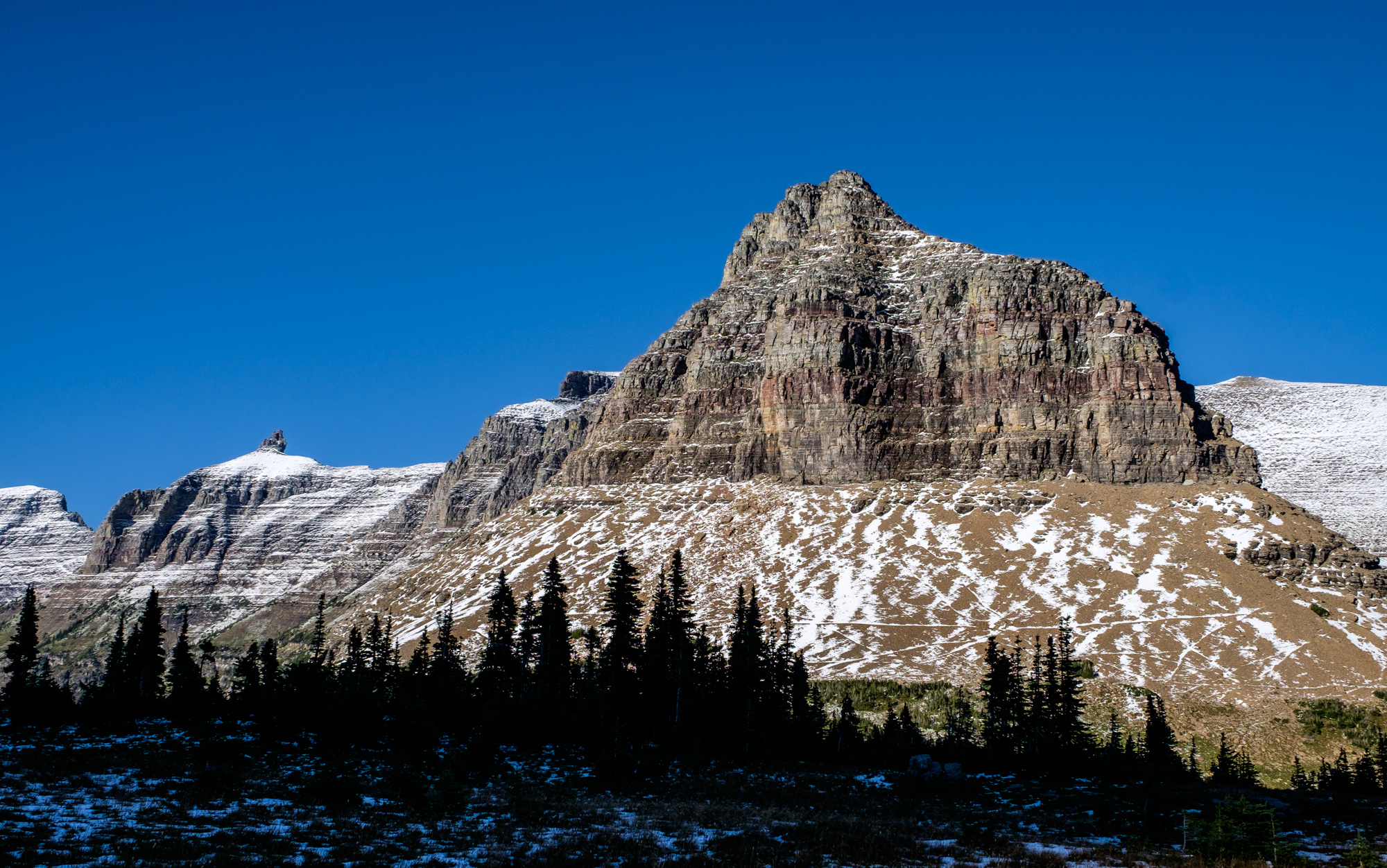 Glacier National Park - 033.jpg