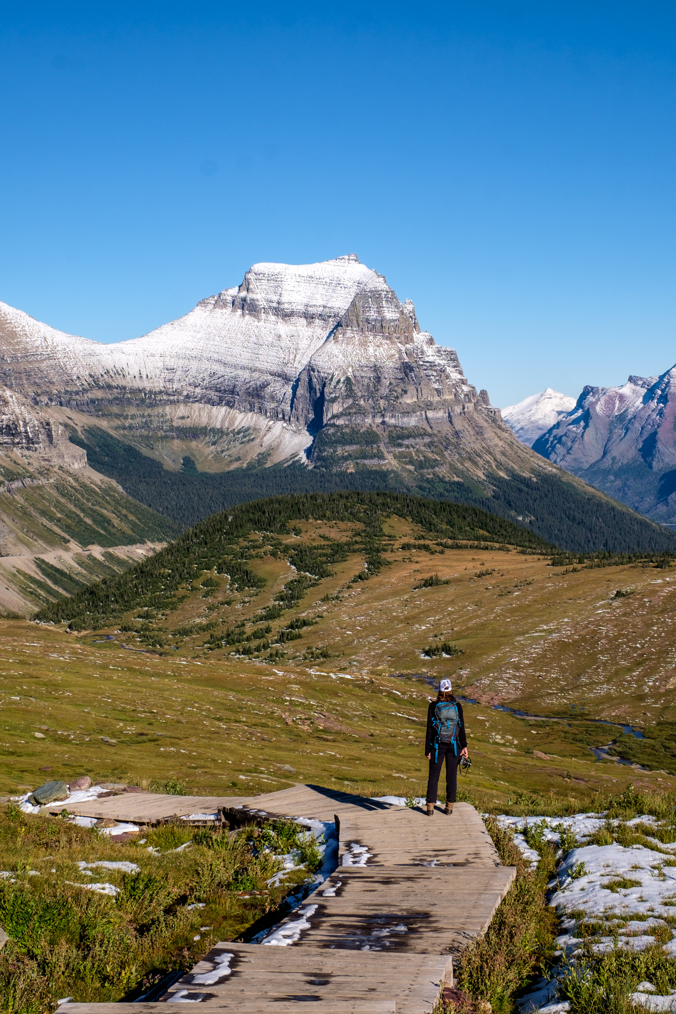 Glacier National Park - 032.jpg