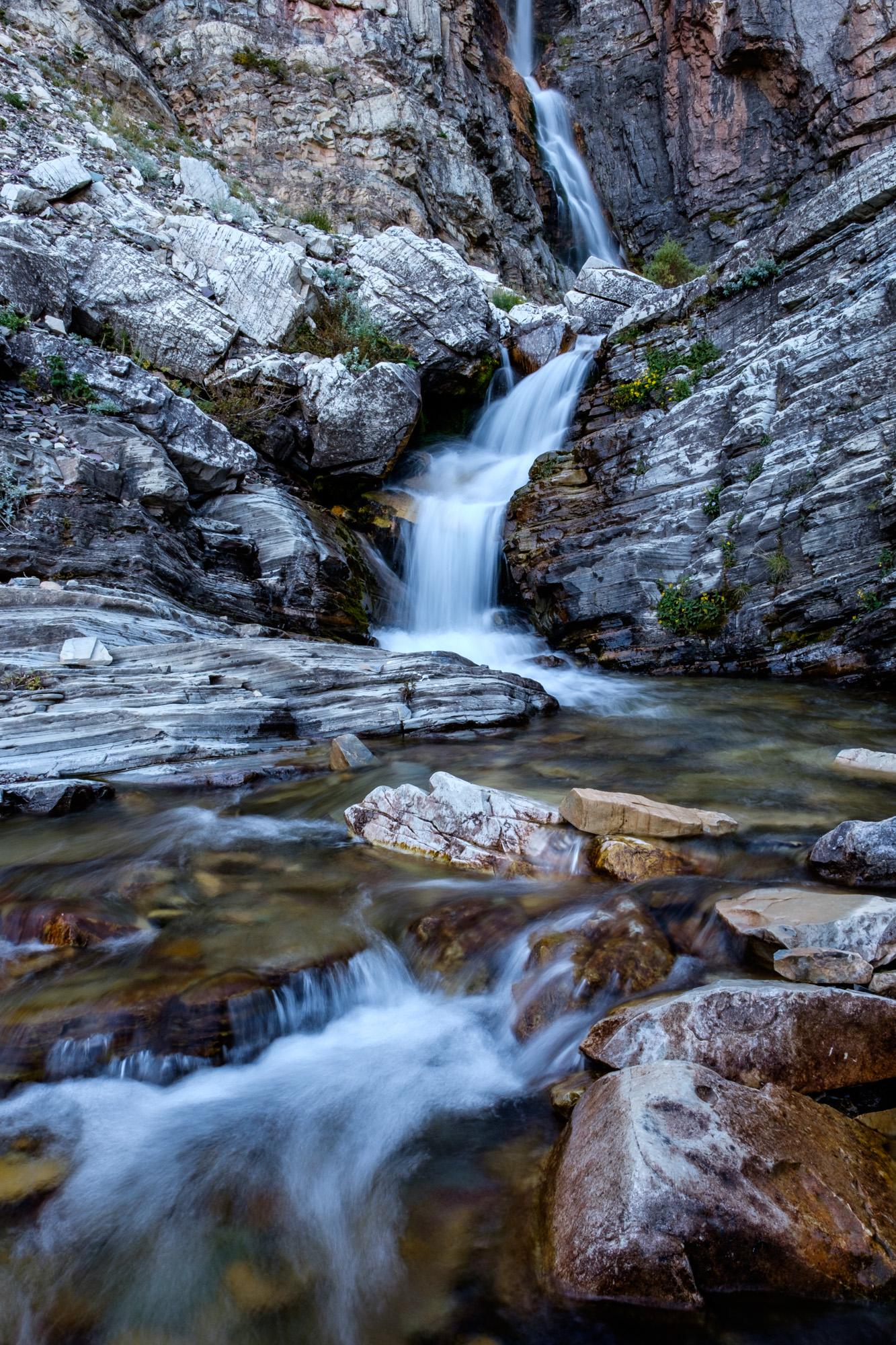 Glacier National Park - 038.jpg