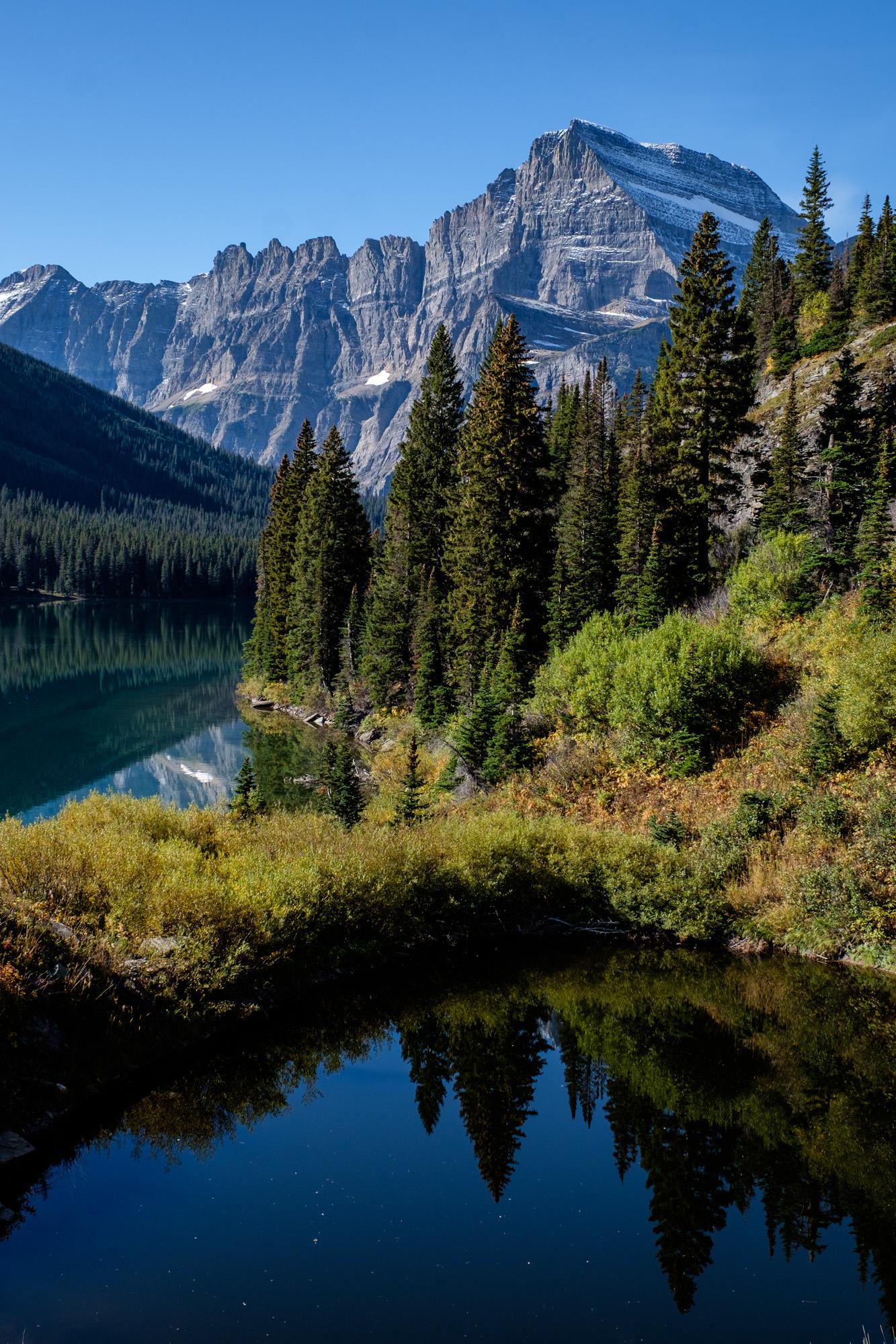 Glacier National Park - 042.jpg