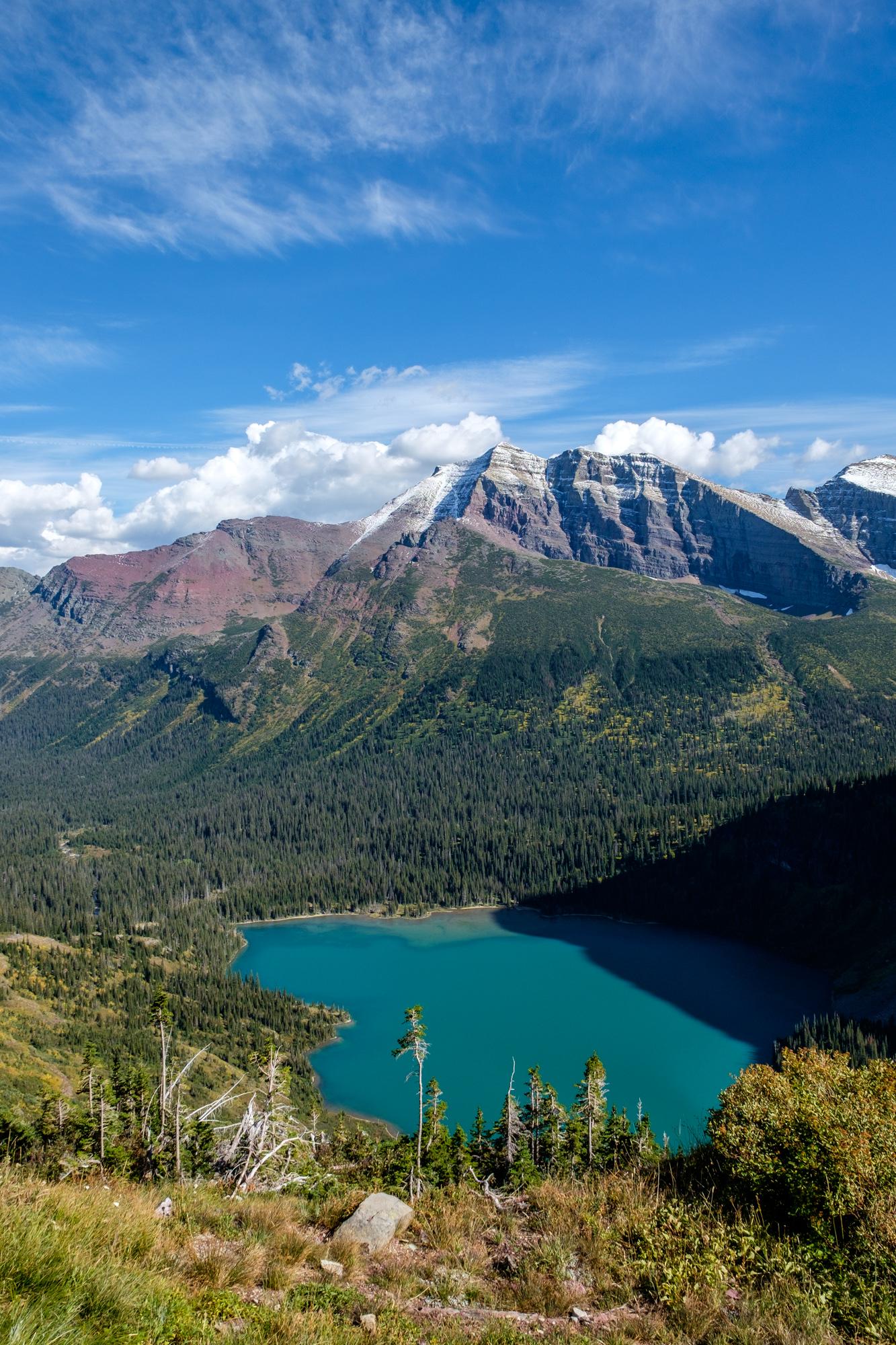Glacier National Park - 049.jpg