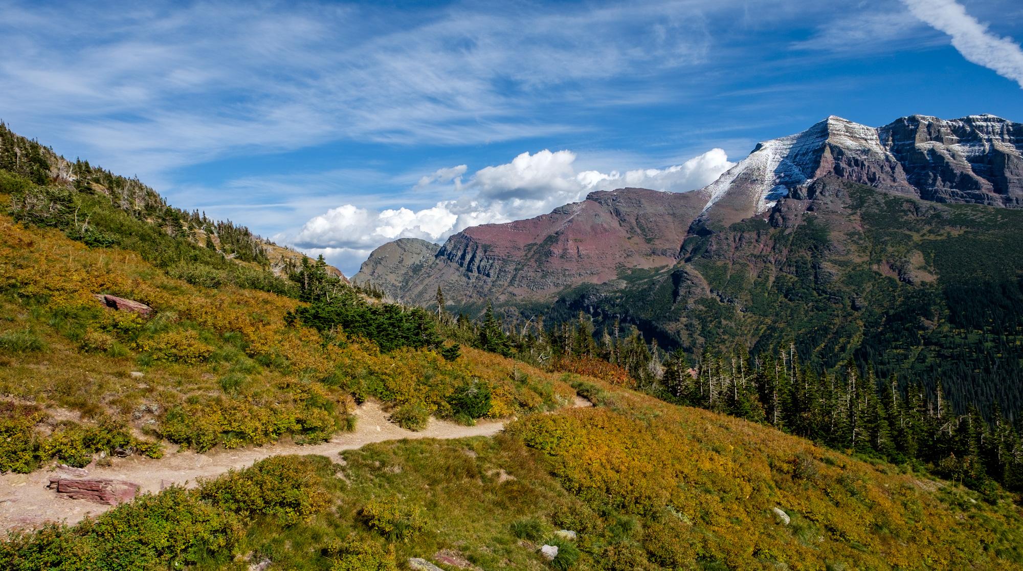 Glacier National Park - 051.jpg