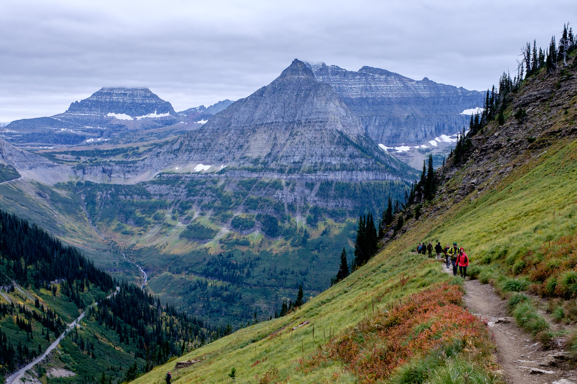 Glacier National Park - 060.jpg