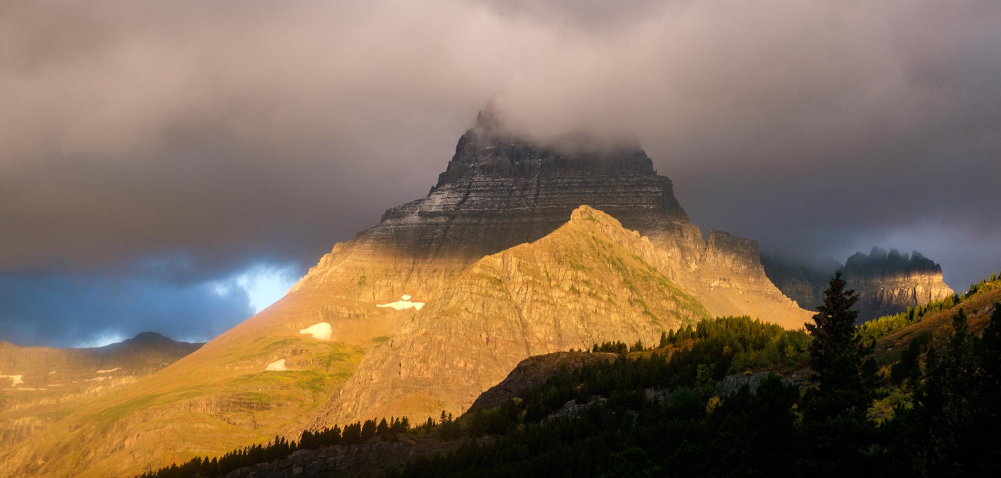 Glacier National Park - 063.jpg