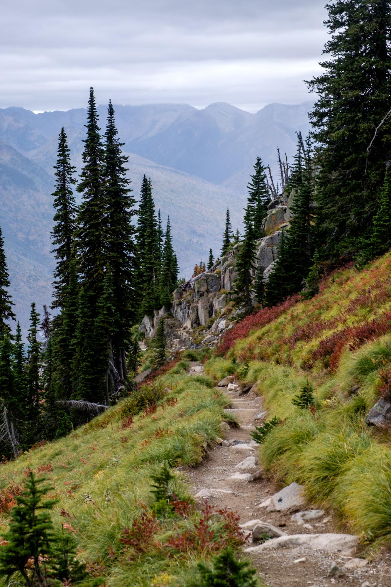 Glacier National Park - 061.jpg