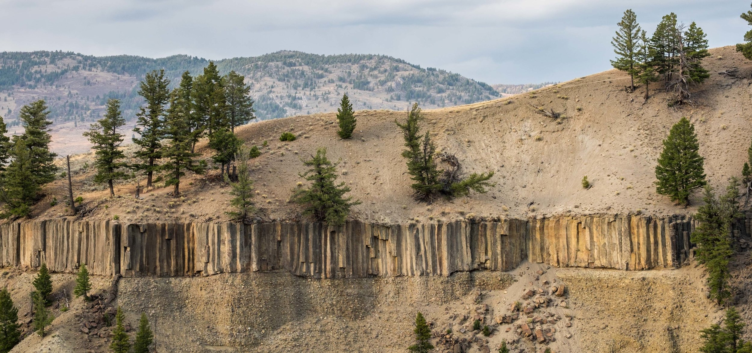 Yellowstone National Park - 023.jpg