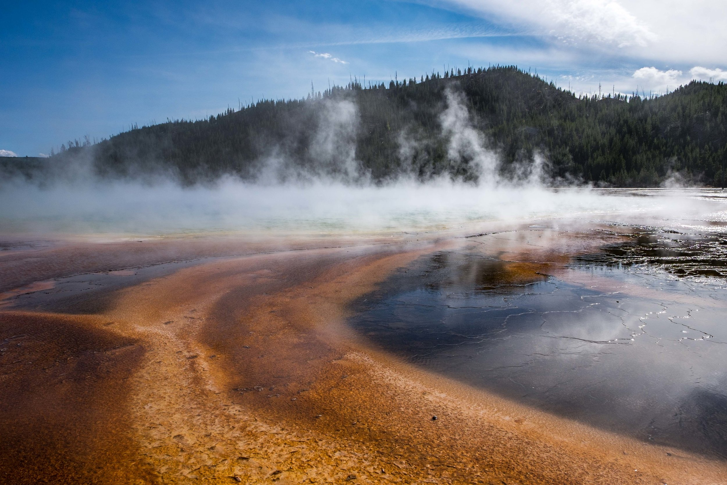 Yellowstone National Park - 027.jpg