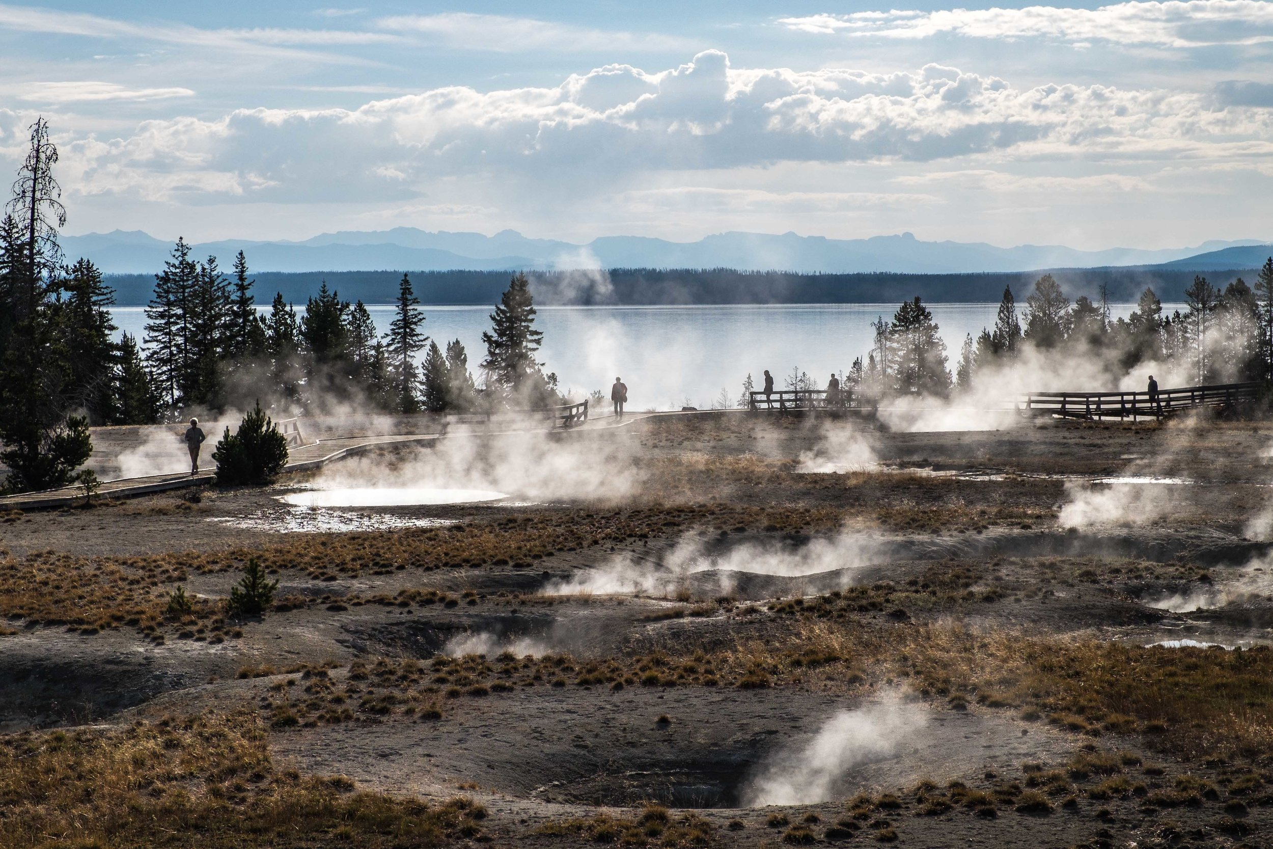 Yellowstone National Park - 052.jpg