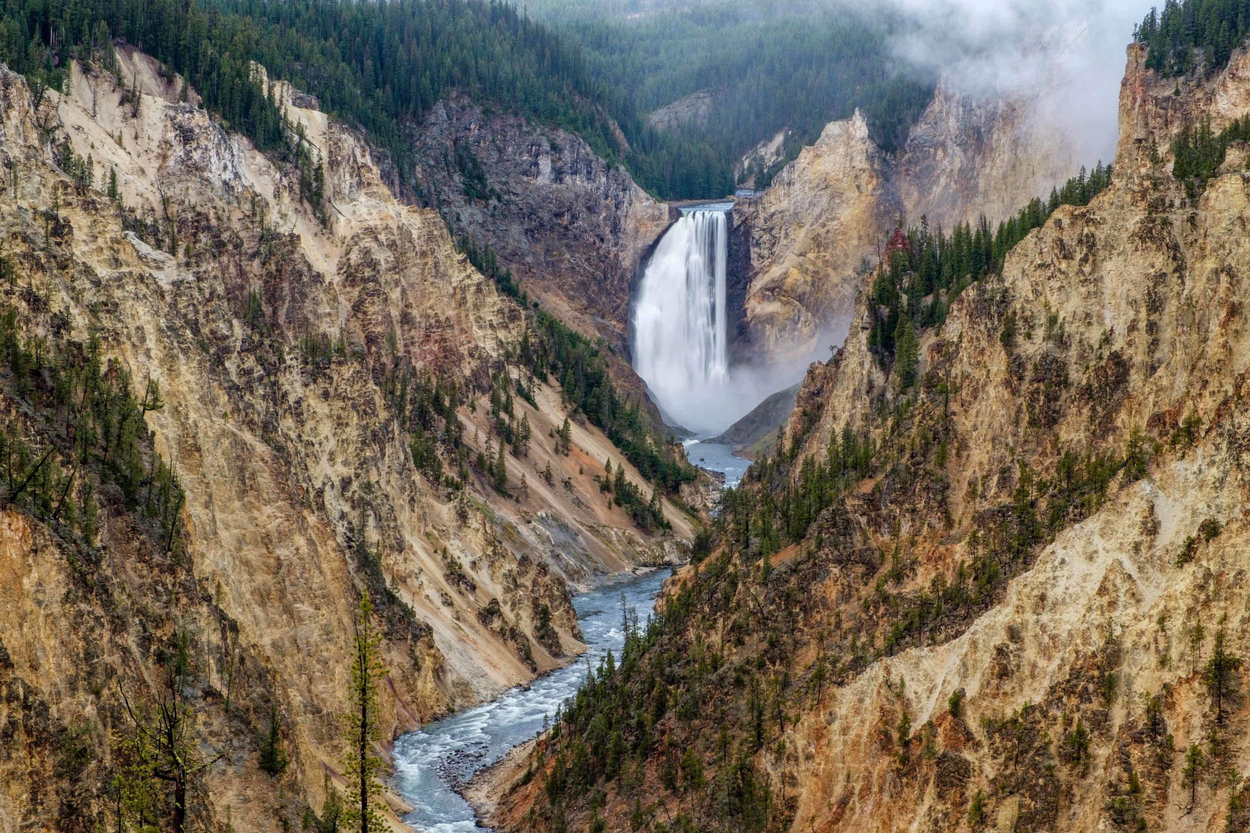 Yellowstone National Park - 056.jpg