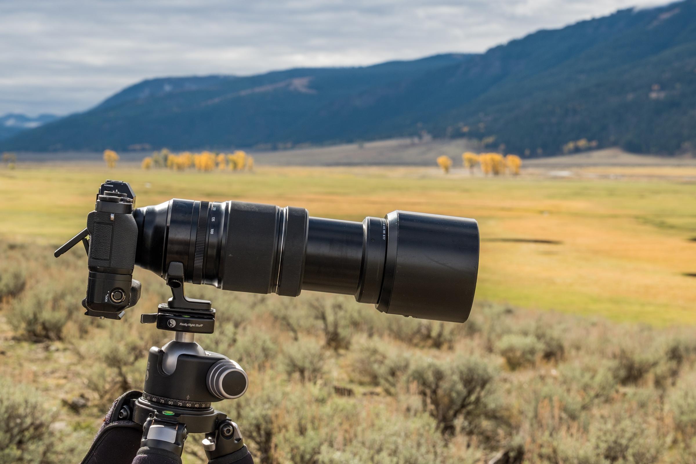 20160922-SP-Yellowstone National Park-_DSF7336.jpg