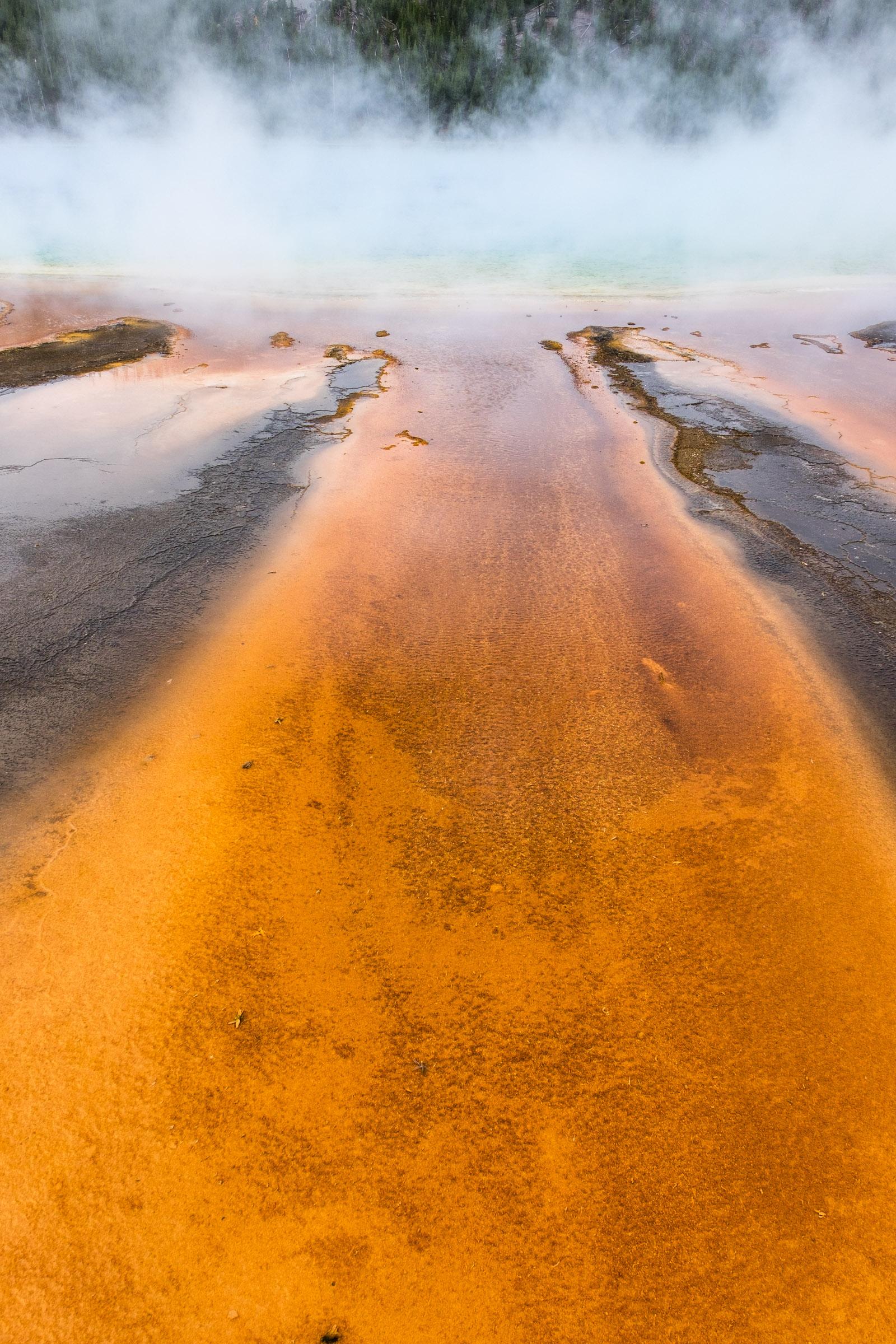 20160921-JI-Yellowstone National Park-_DSF1523.jpg