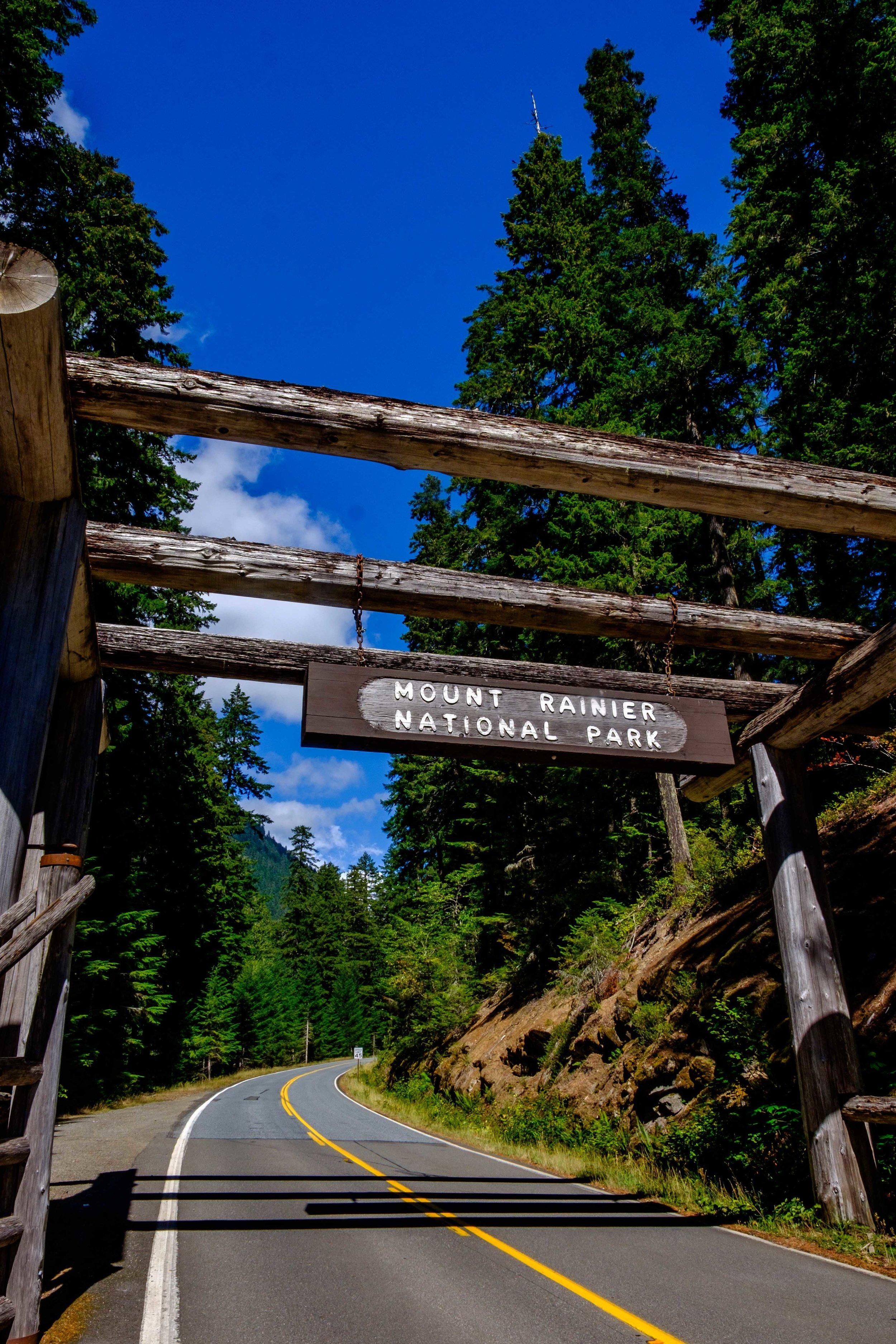 20160904-SP-Mount Rainier National Park-_DSF2134 2.jpg