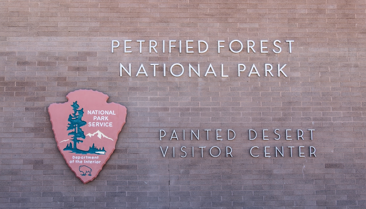 20160328-SP-Petrified Forest National Park-_DSF9008.jpg