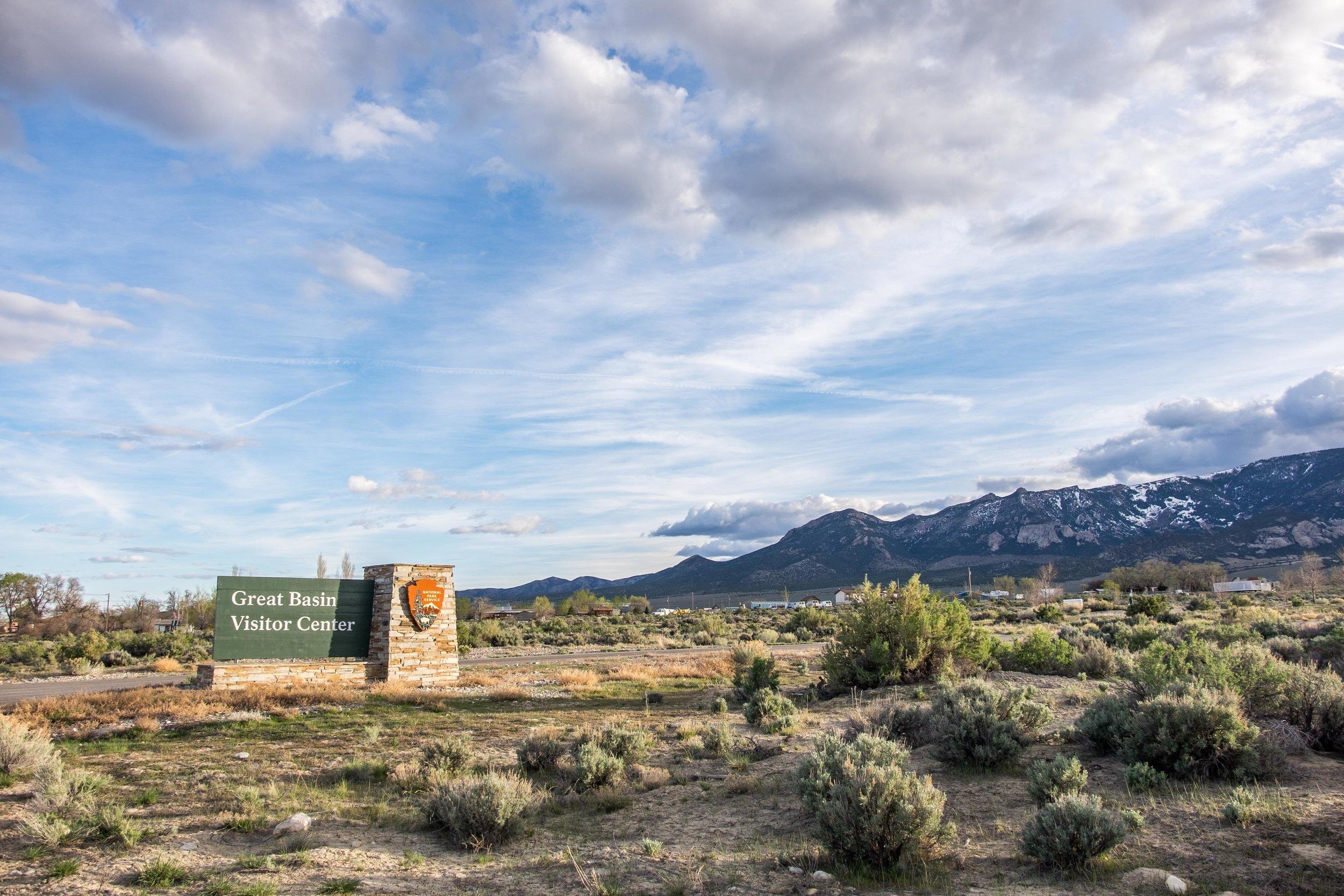 20160412-SP-Great Basin National Park-_DSF1265.jpg
