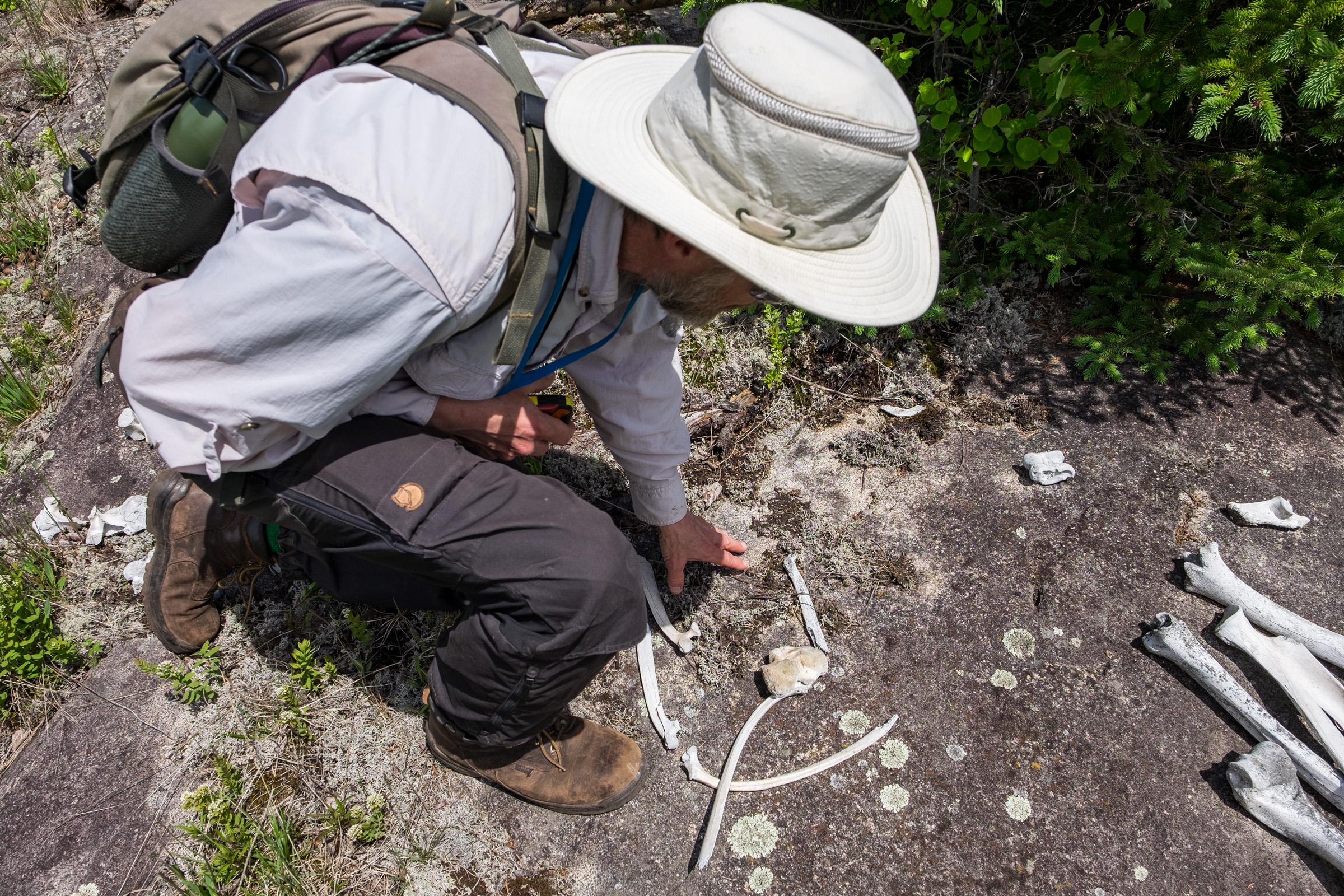 20160612-JI-Isle Royale National Park-_DSF0109.jpg