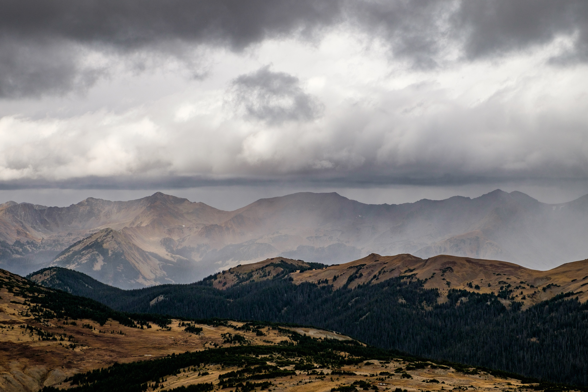 Rocky Mountain National Park - 017.jpg