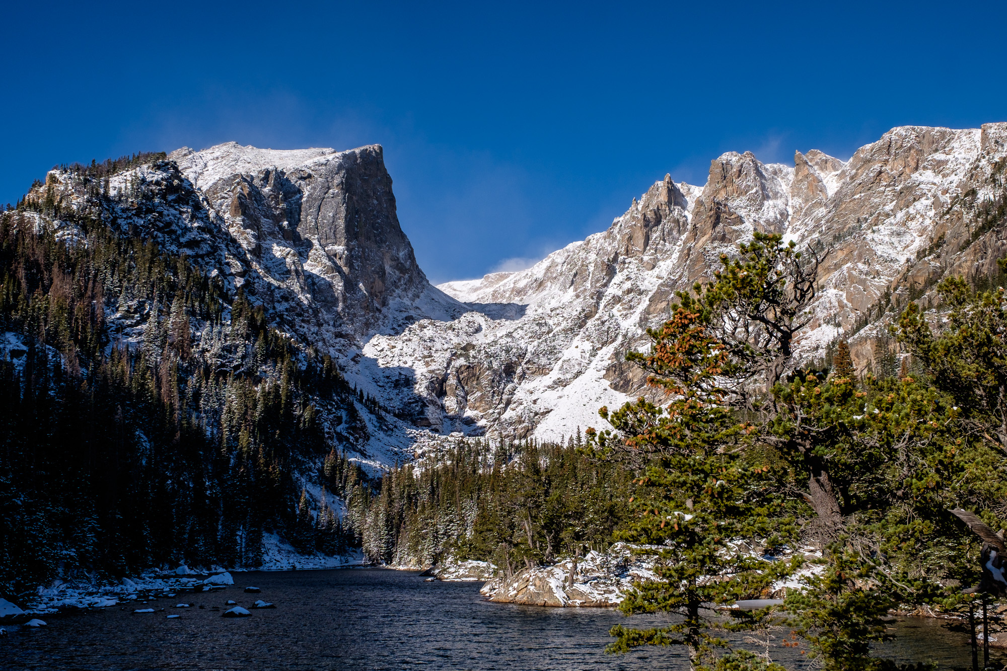 Rocky Mountain National Park - 052.jpg