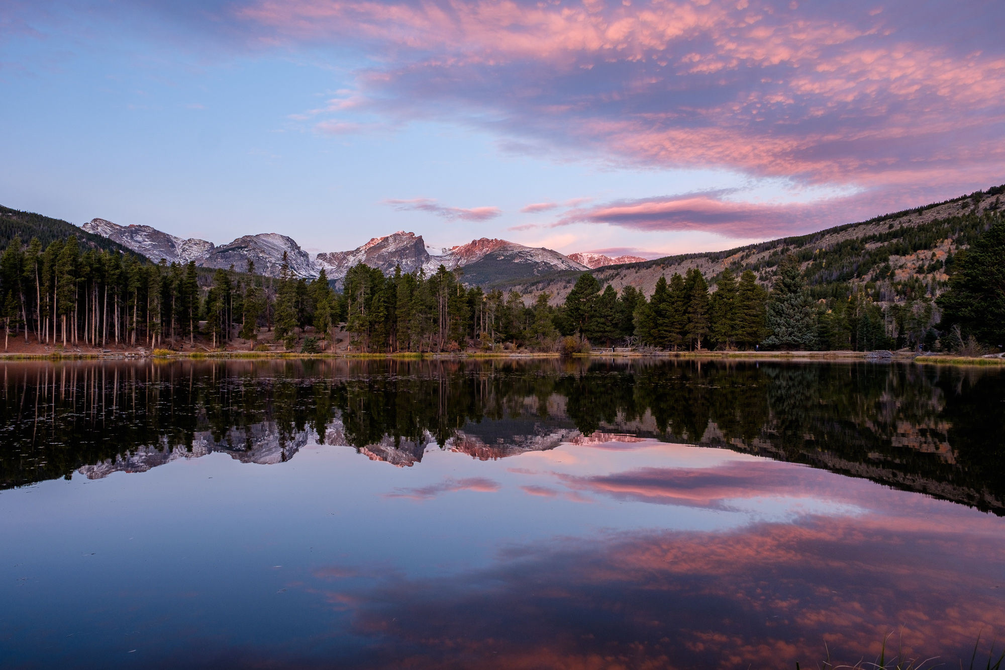 Rocky Mountain National Park - 071.jpg
