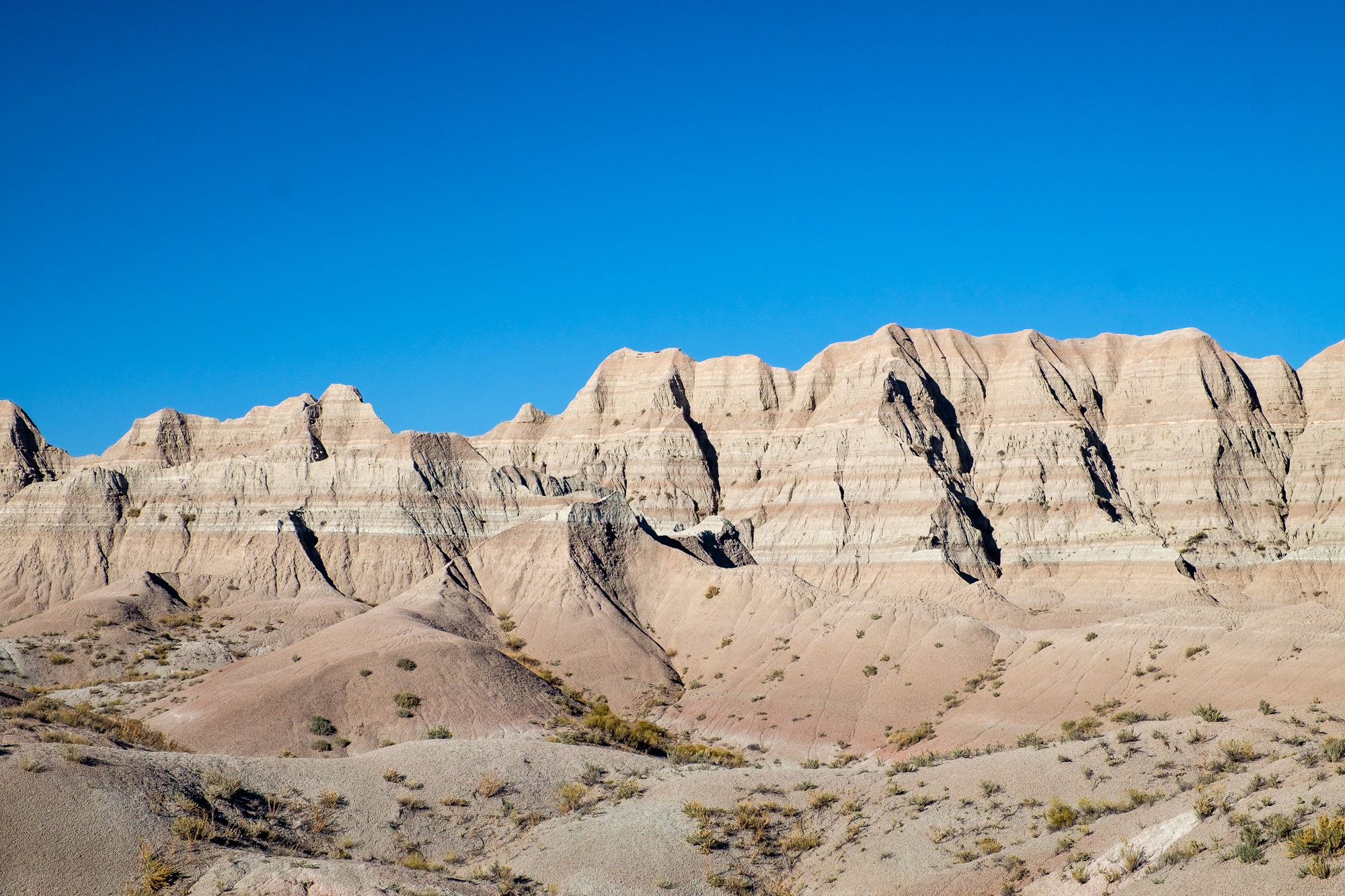 Badlands National Park - 004.jpg