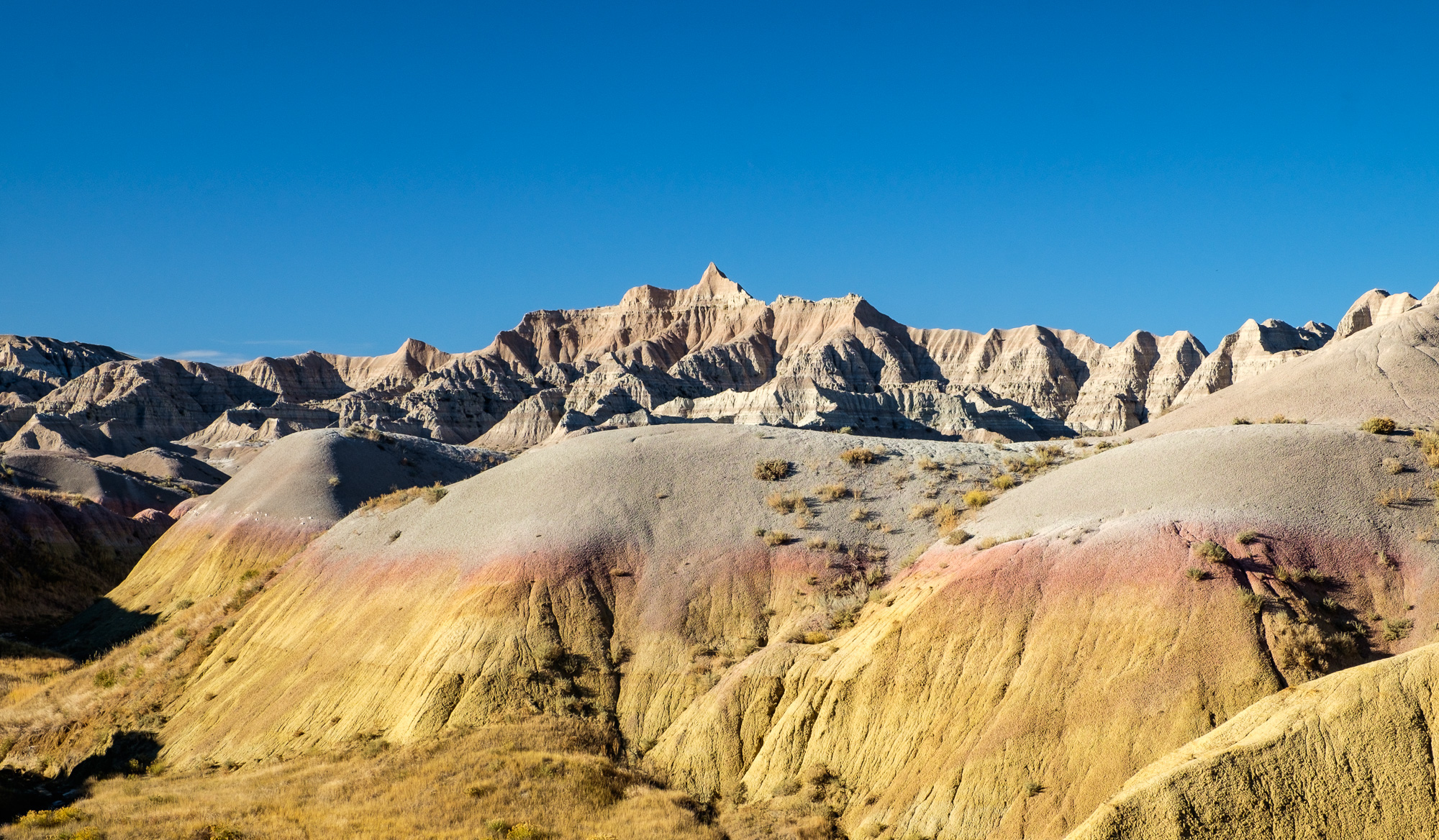 Badlands National Park - 006.jpg