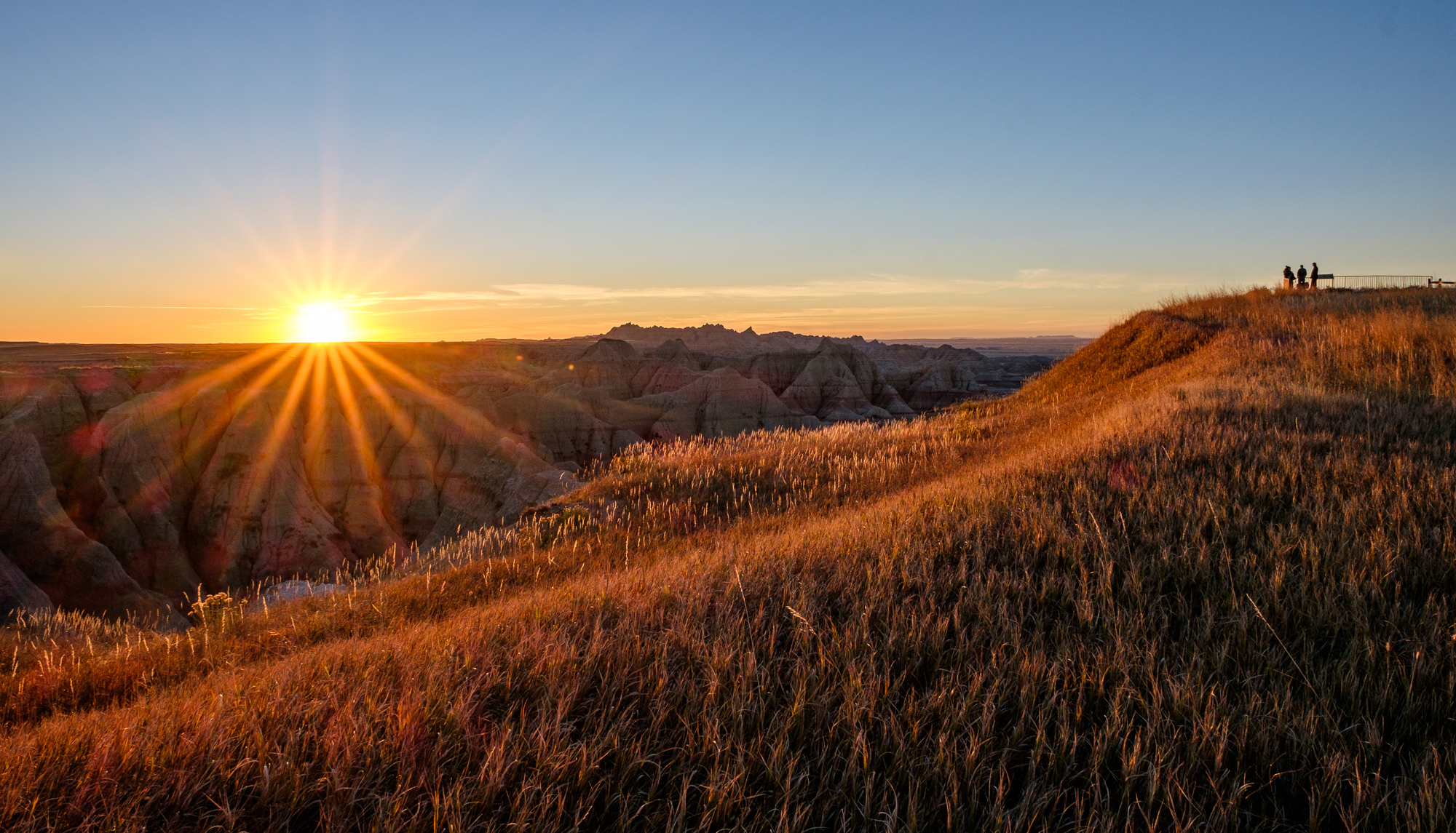 Badlands National Park - 008.jpg