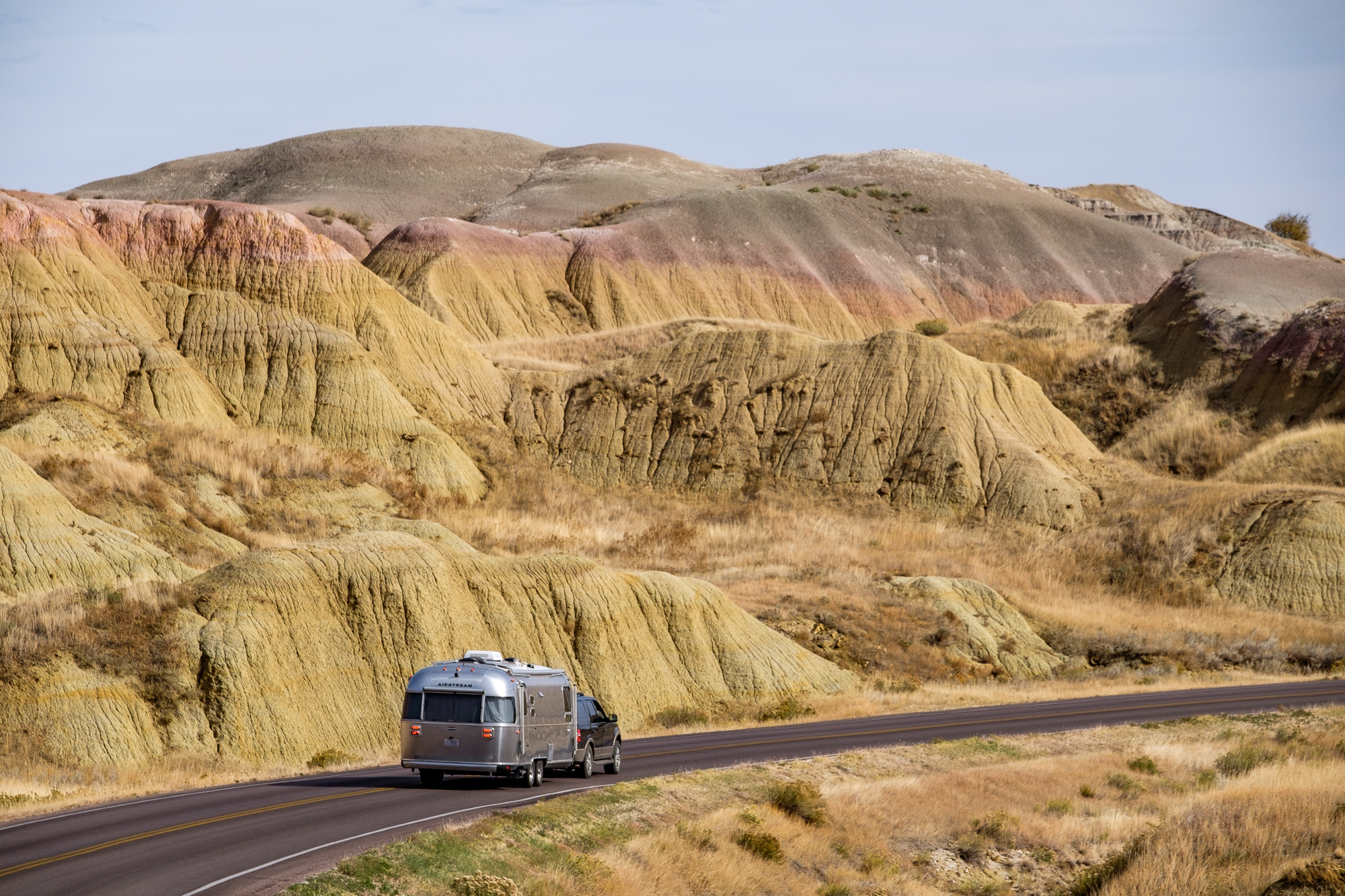 Badlands National Park - 013.jpg