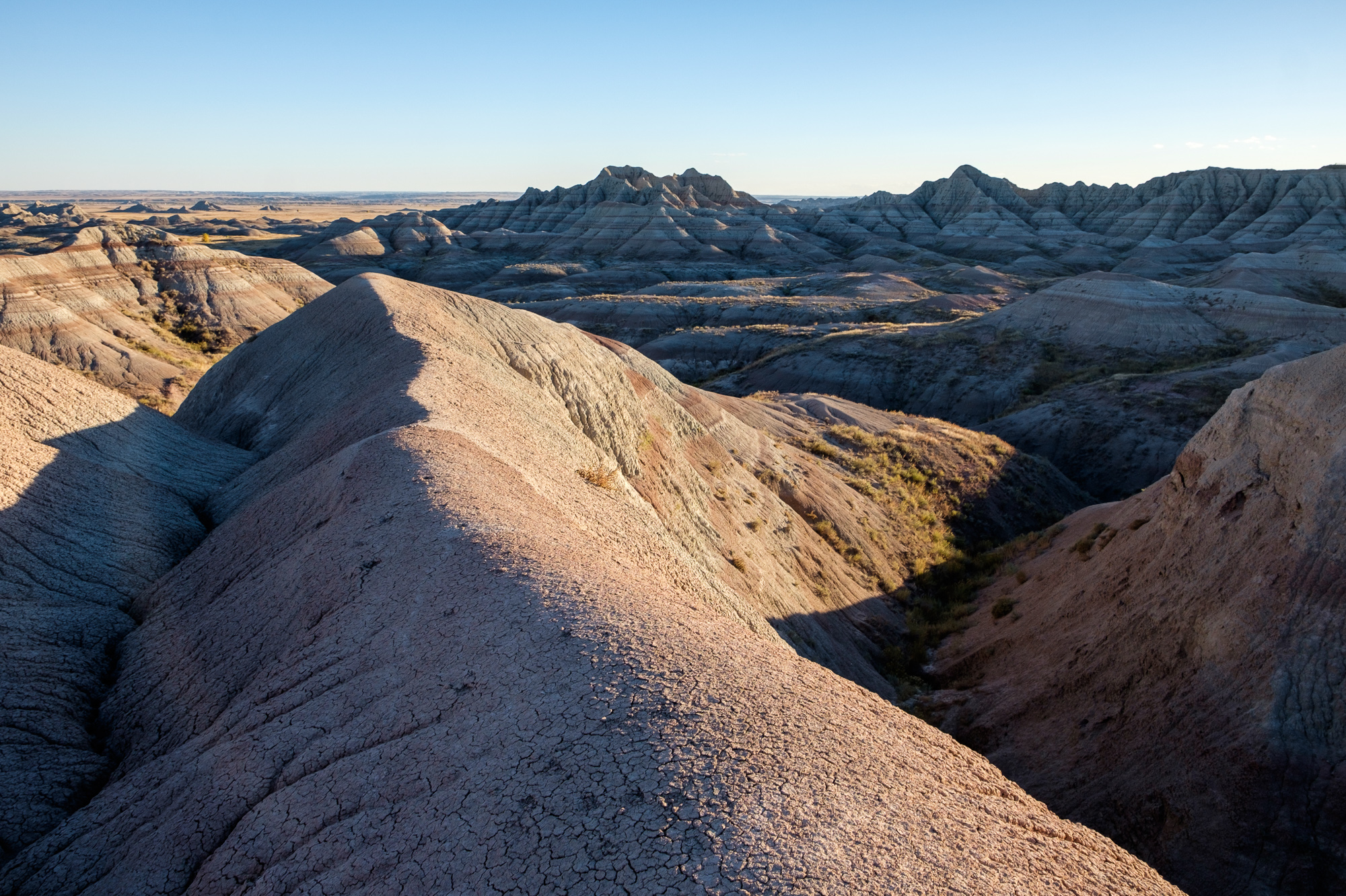 Badlands National Park - 015.jpg