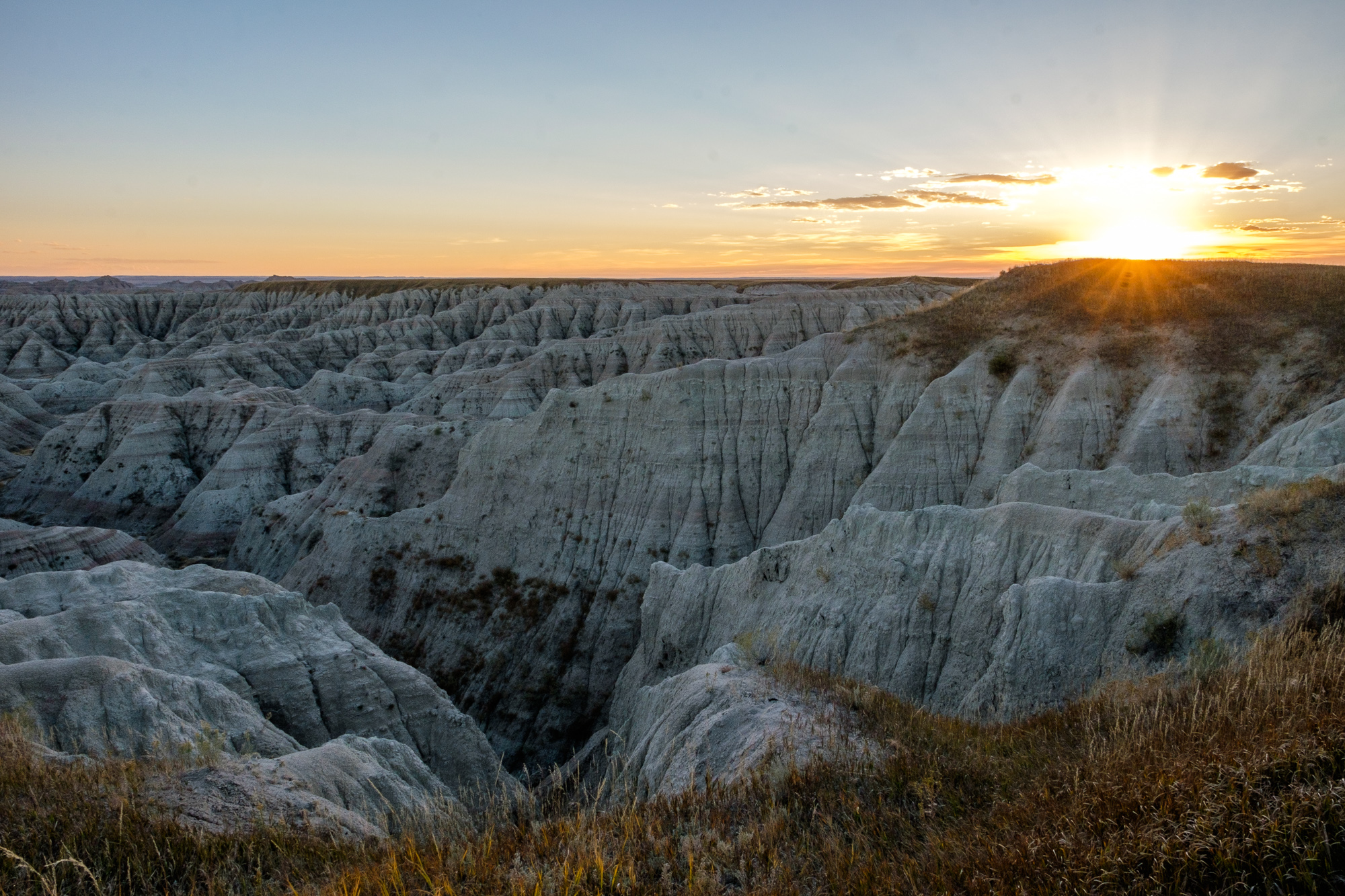 Badlands National Park - 018.jpg